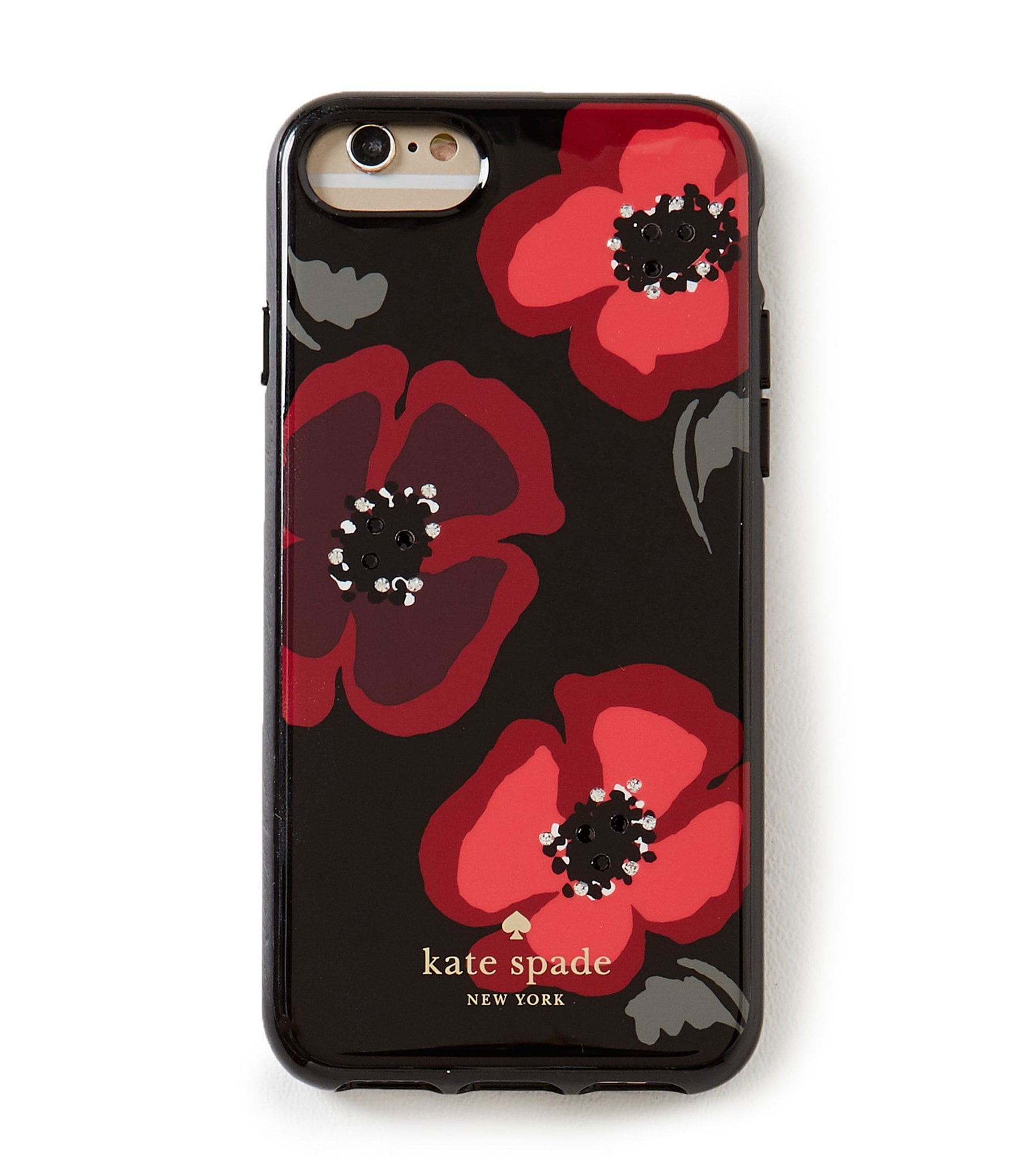 Iphone Case S Kate Spade