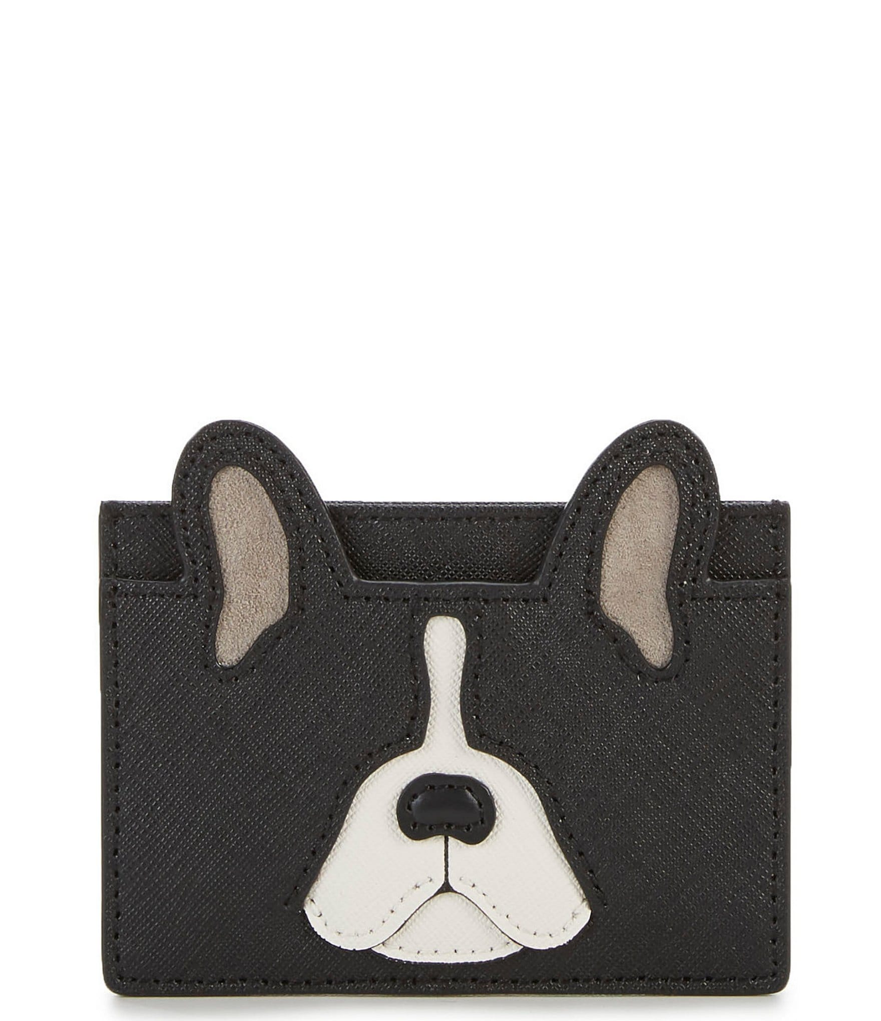 https://dimg.dillards.com/is/image/DillardsZoom/zoom/kate-spade-new-york-ma-cherie-antoine-french-bulldog-applique-card-holder/05093360_zi_multi.jpg