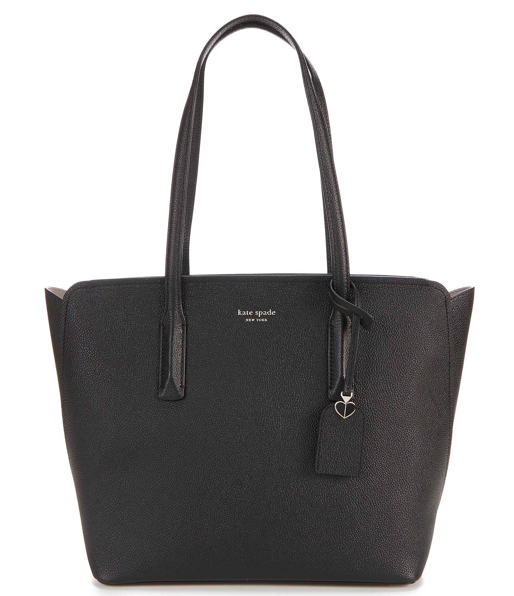 Margaux Medium Zip Top Tote by Kate Spade New York