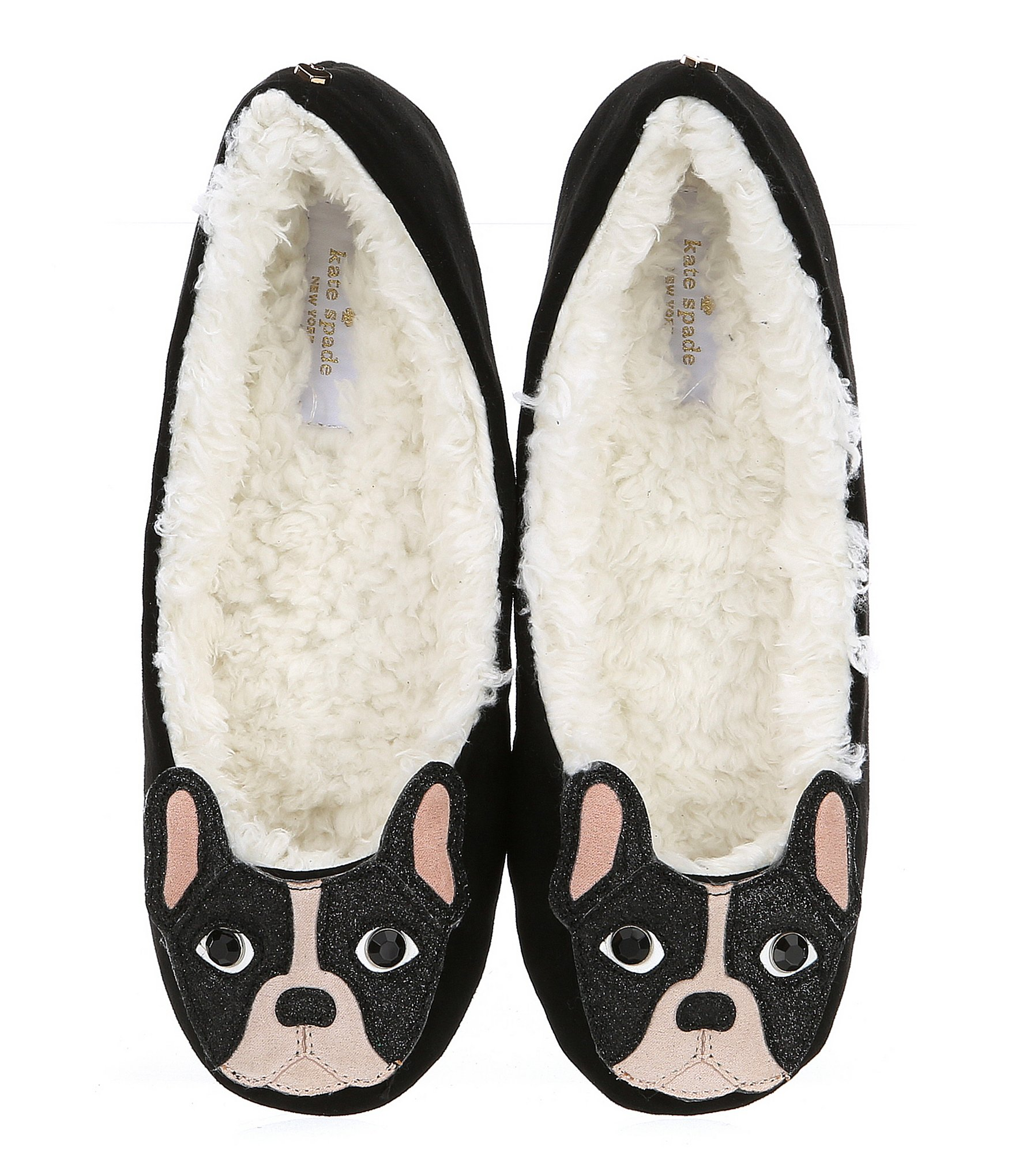 Kate Spade Size Chart Shoes