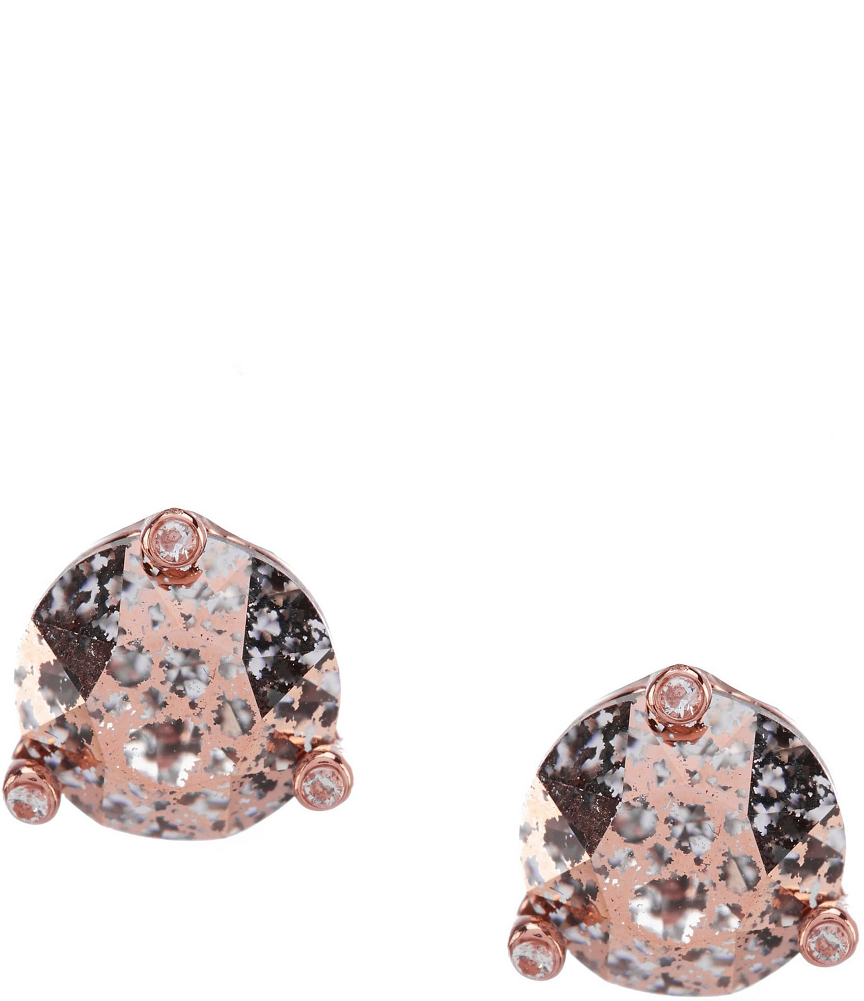 kate spade studs: Accessories: Jewelry, Watches & Sunglasses ...