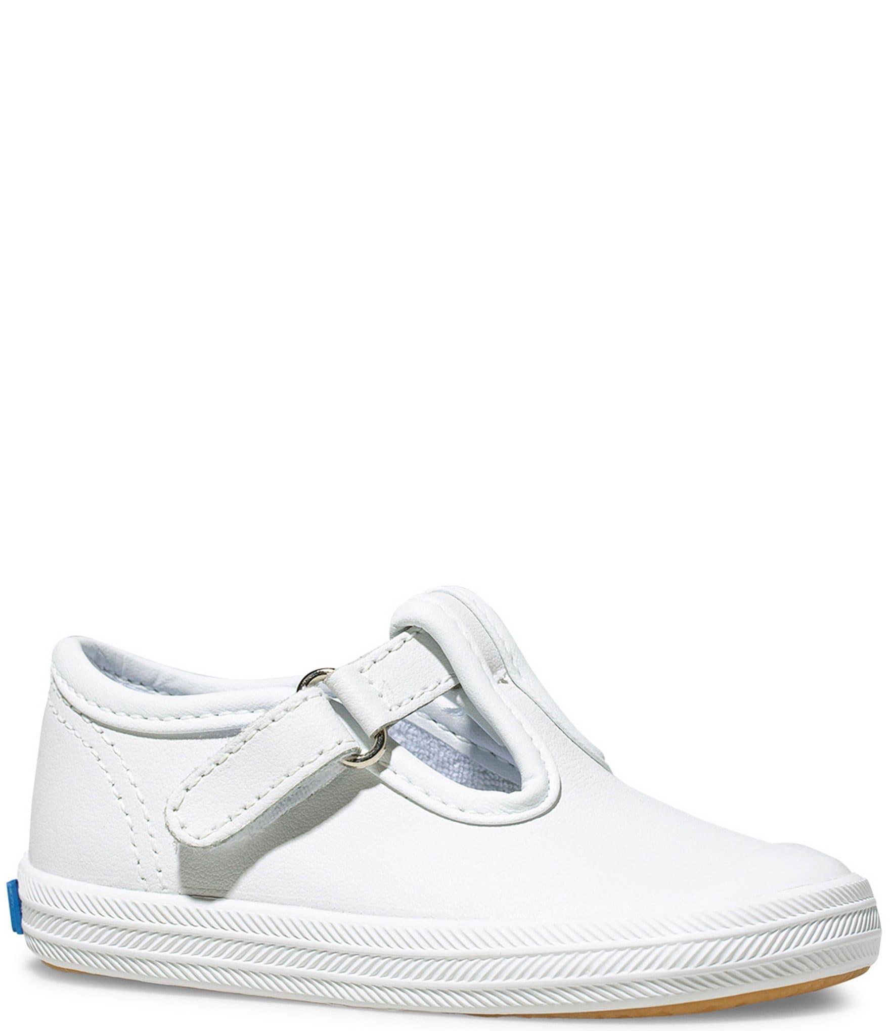 Keds Kids Shoes