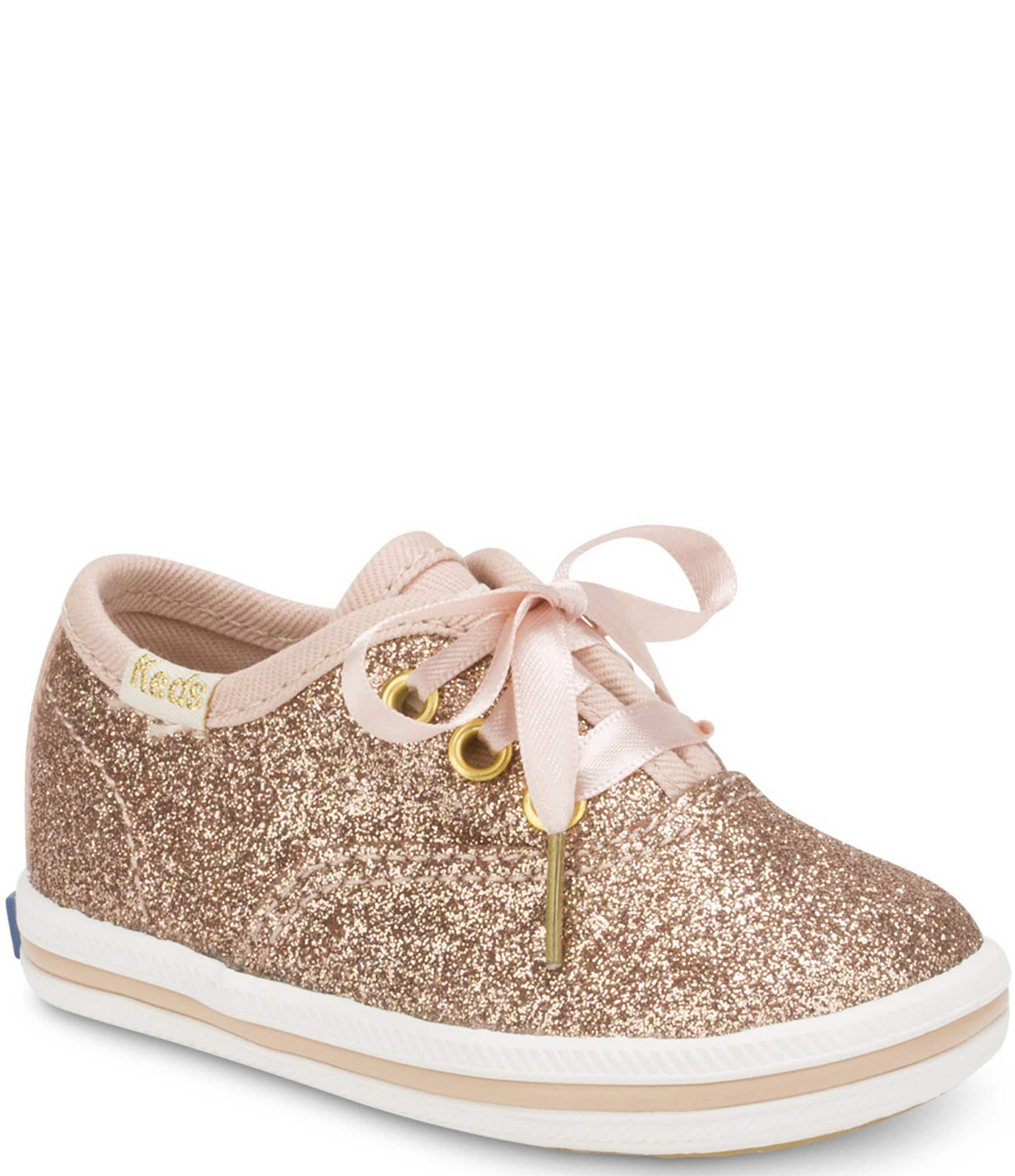 rose gold  Kids  Shoes  666af574039f