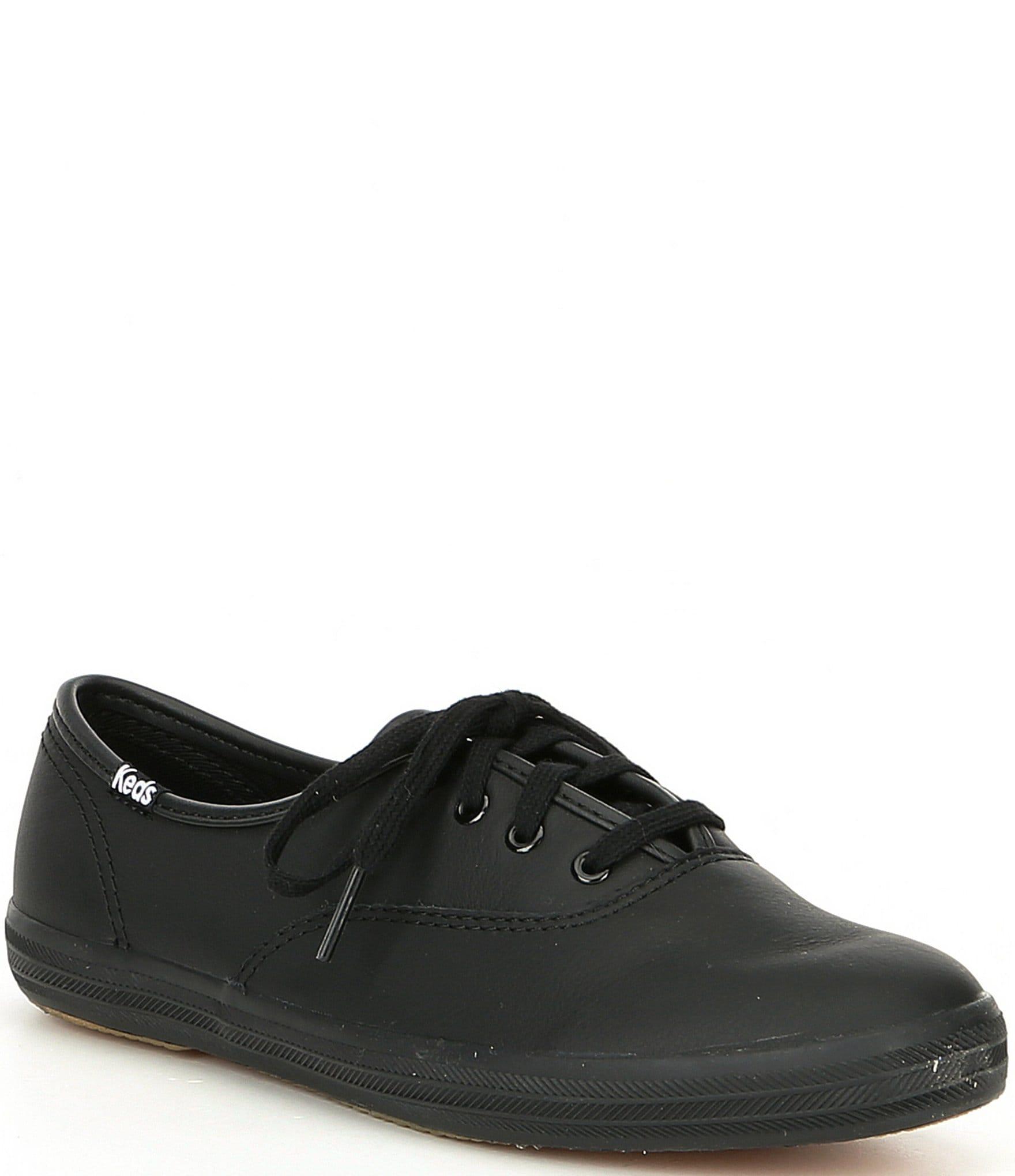 57824b3b2e21 Keds Women s Shoes