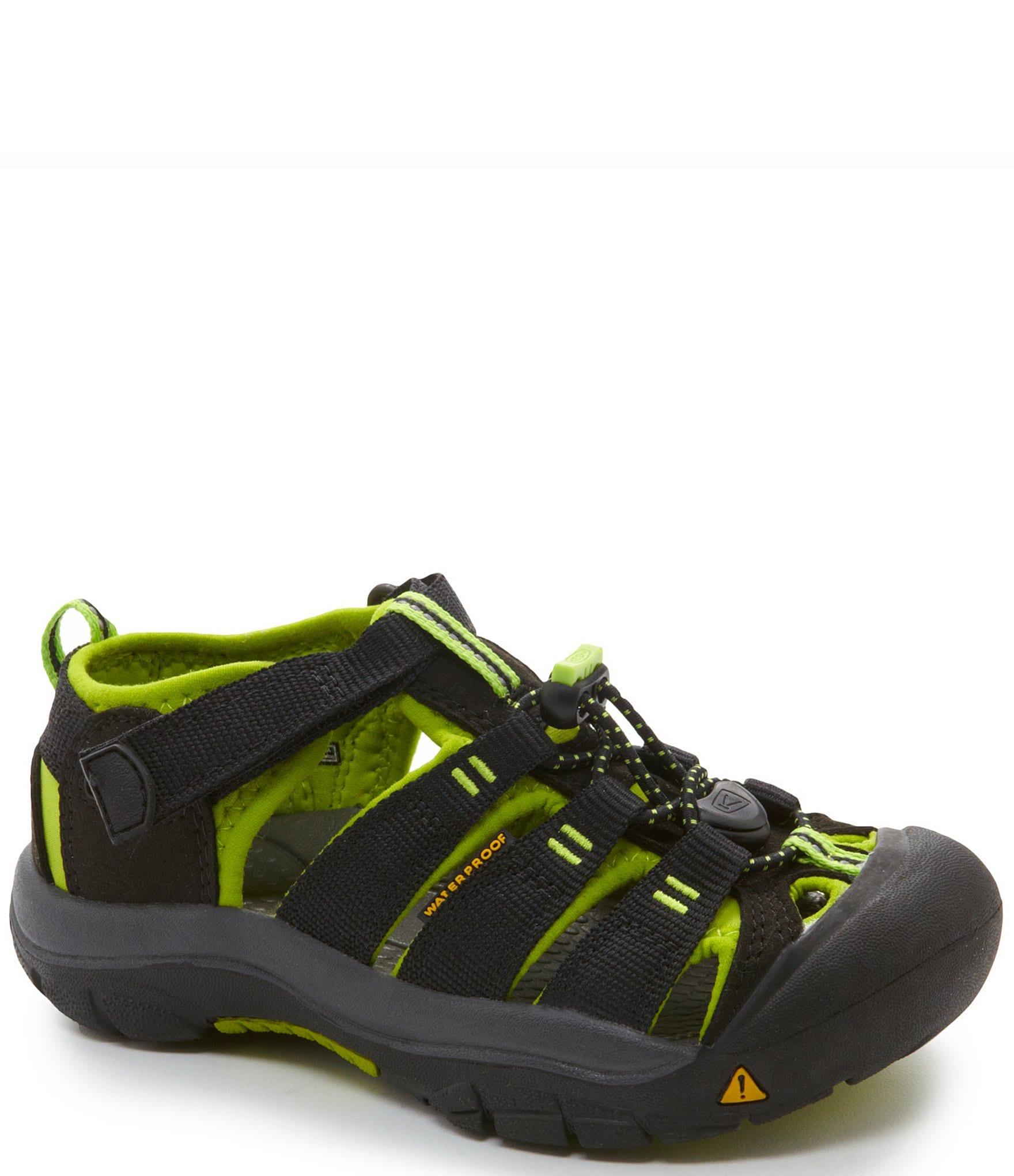 cb83d9678 Keen Shoes