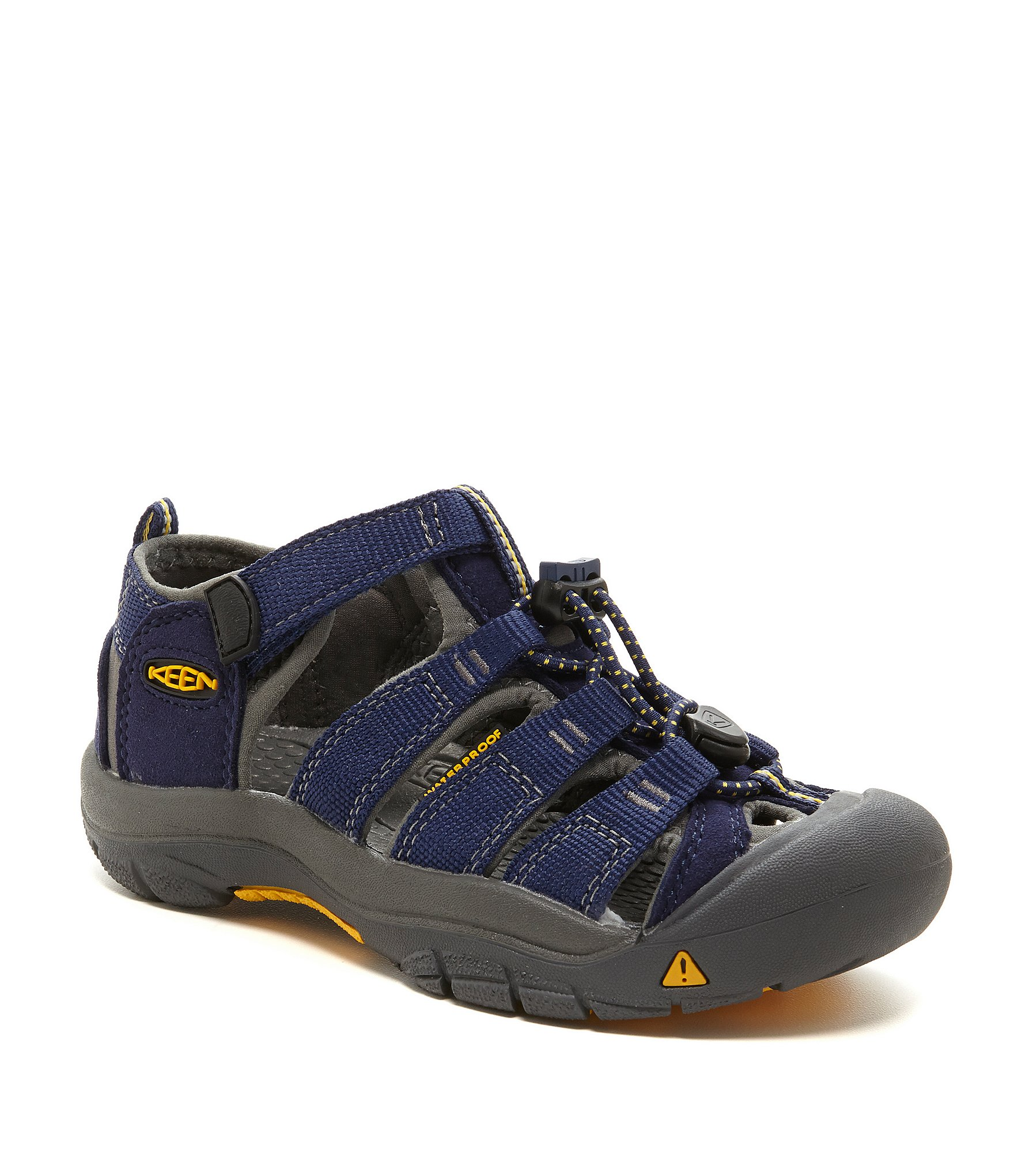 Clearance and Sale Shoes. Choose from popular name brands that have been reduced in price to sell fast. Brands like: Born, Saucony, Life Stride, Madden Girl and many more.