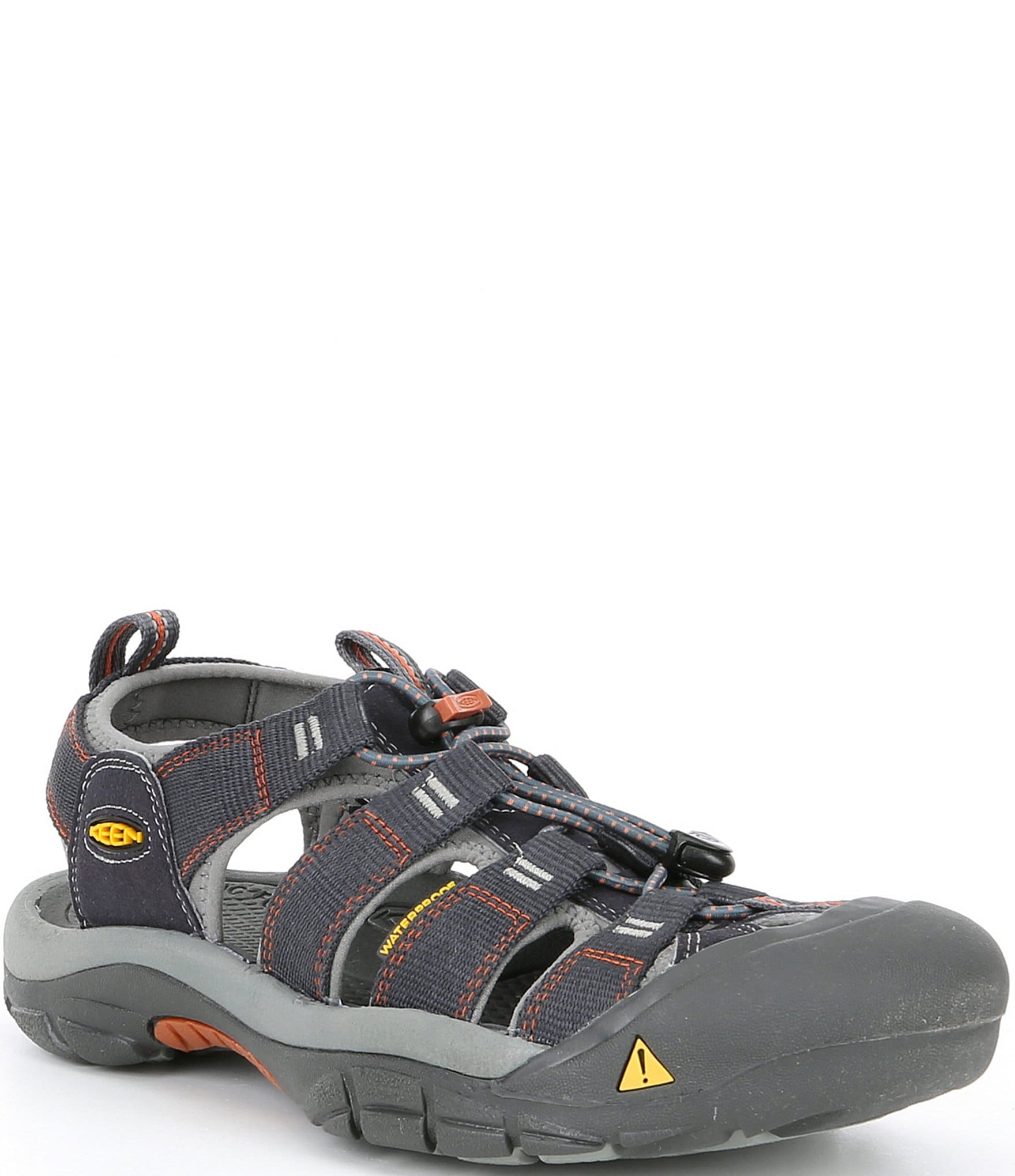 345a23eb8831 Keen Men s Outdoor Shoes