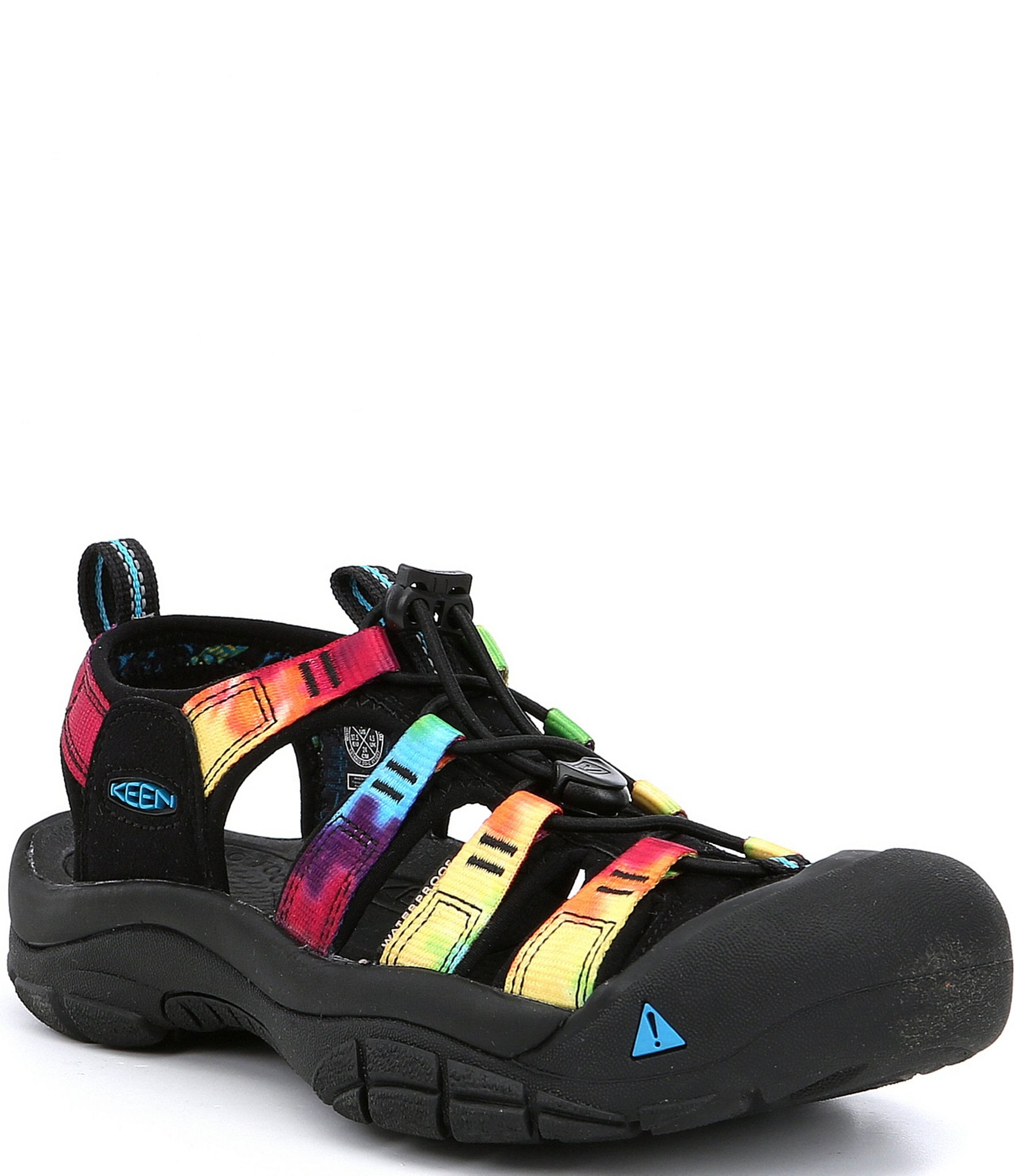 4b07049f501 Keen Shoes | Dillard's