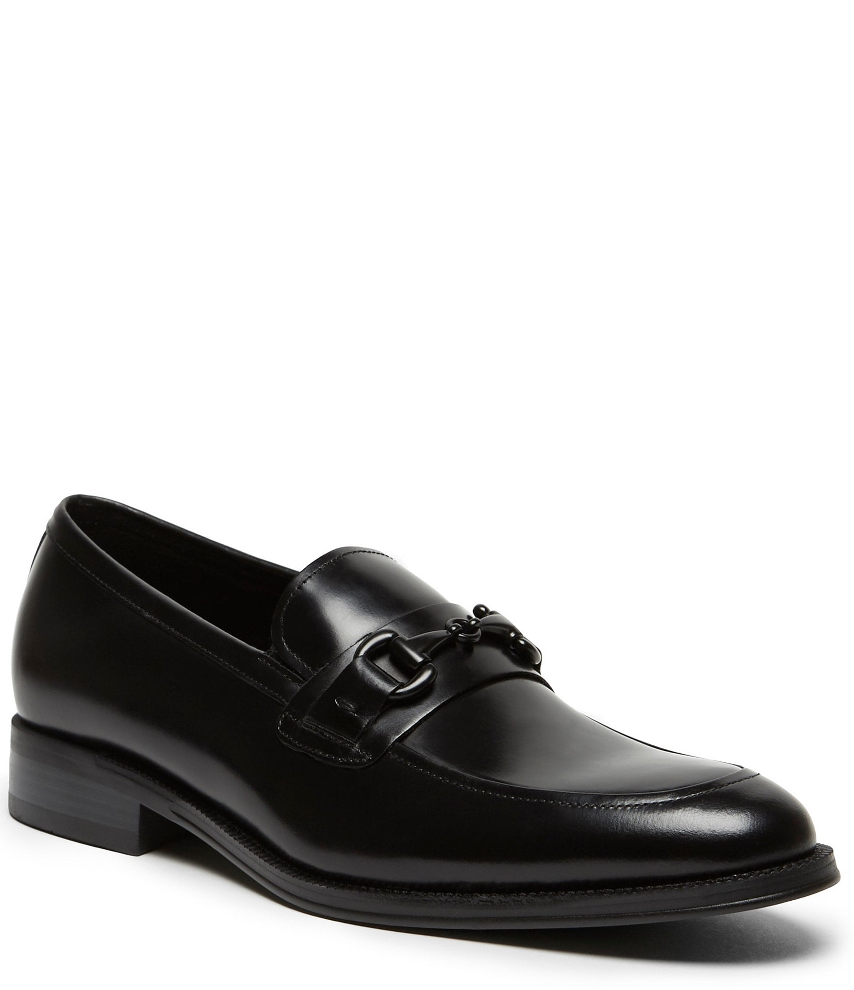 cb52cc859770b Kenneth Cole New York Men's Brock Leather Loafer | Dillard's