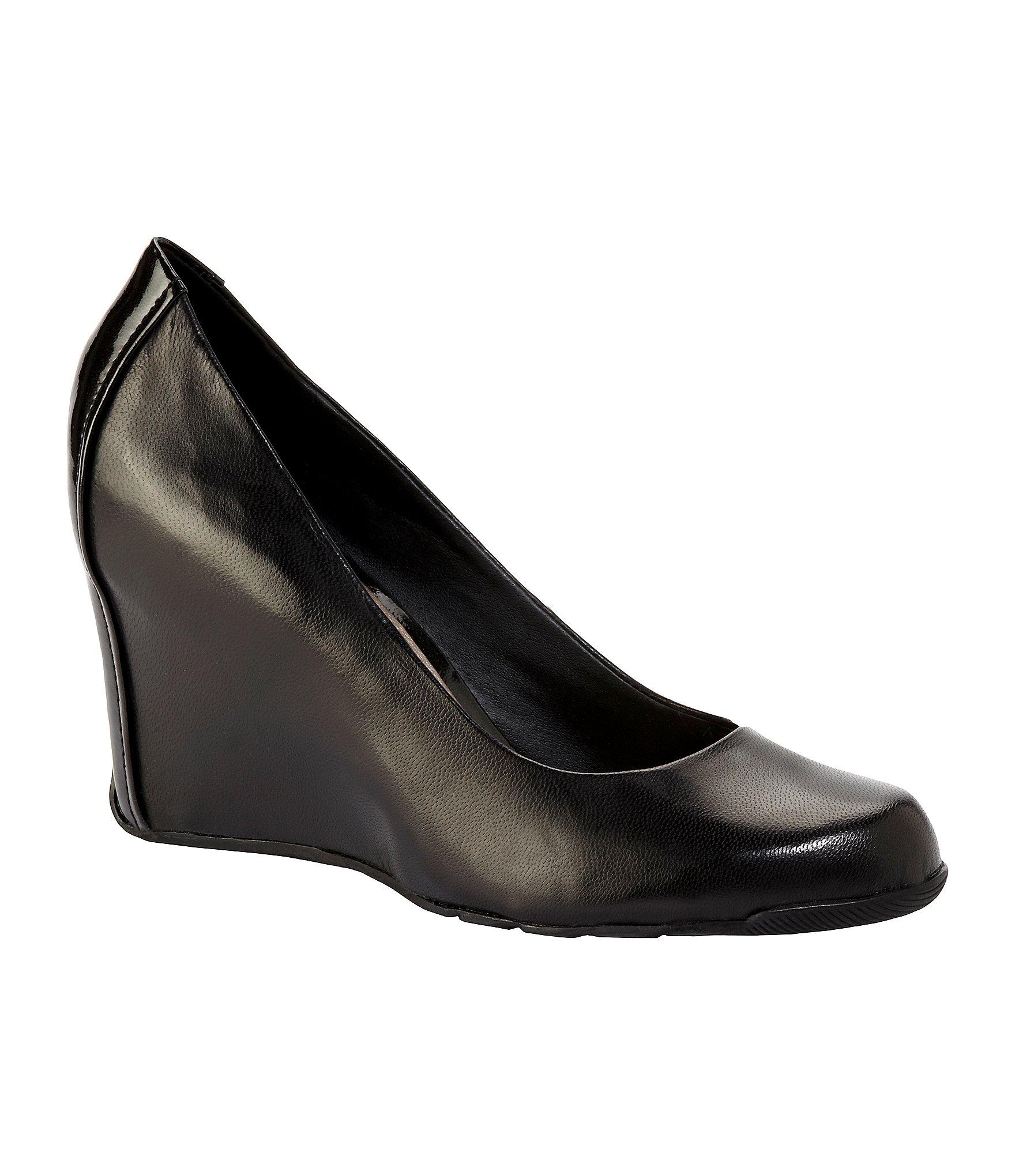 M M Shoes Warehouse Sale