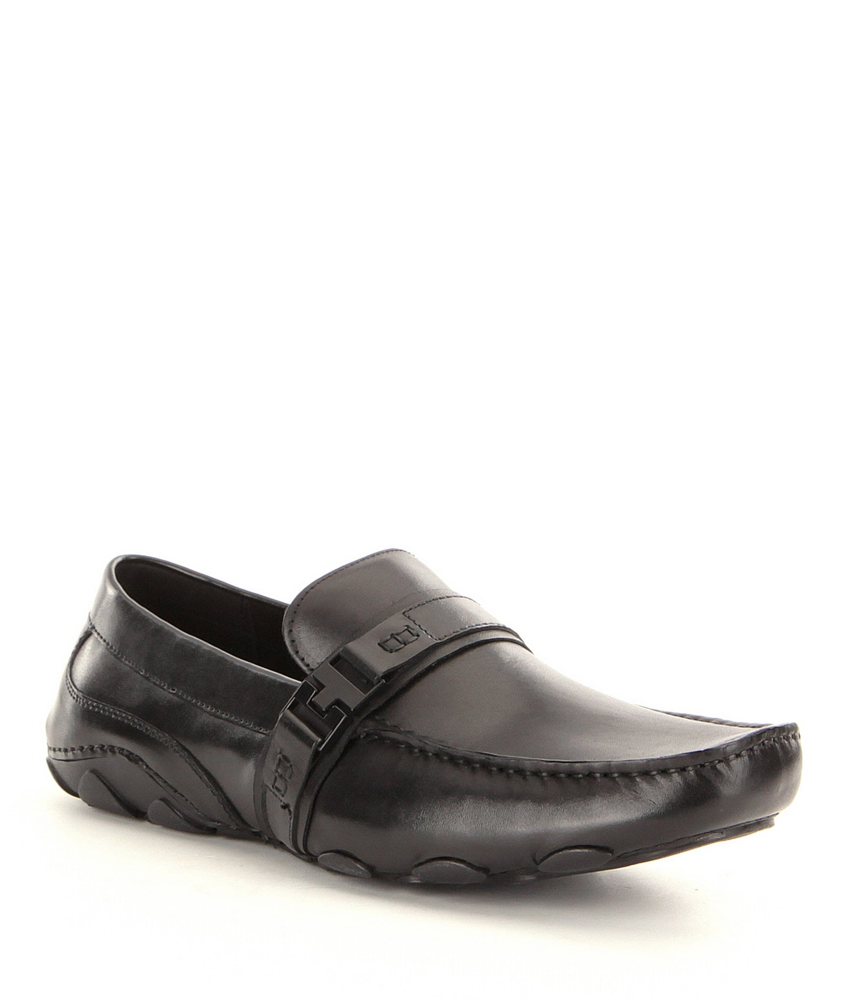 Reaction Kenneth Cole Shoes Review