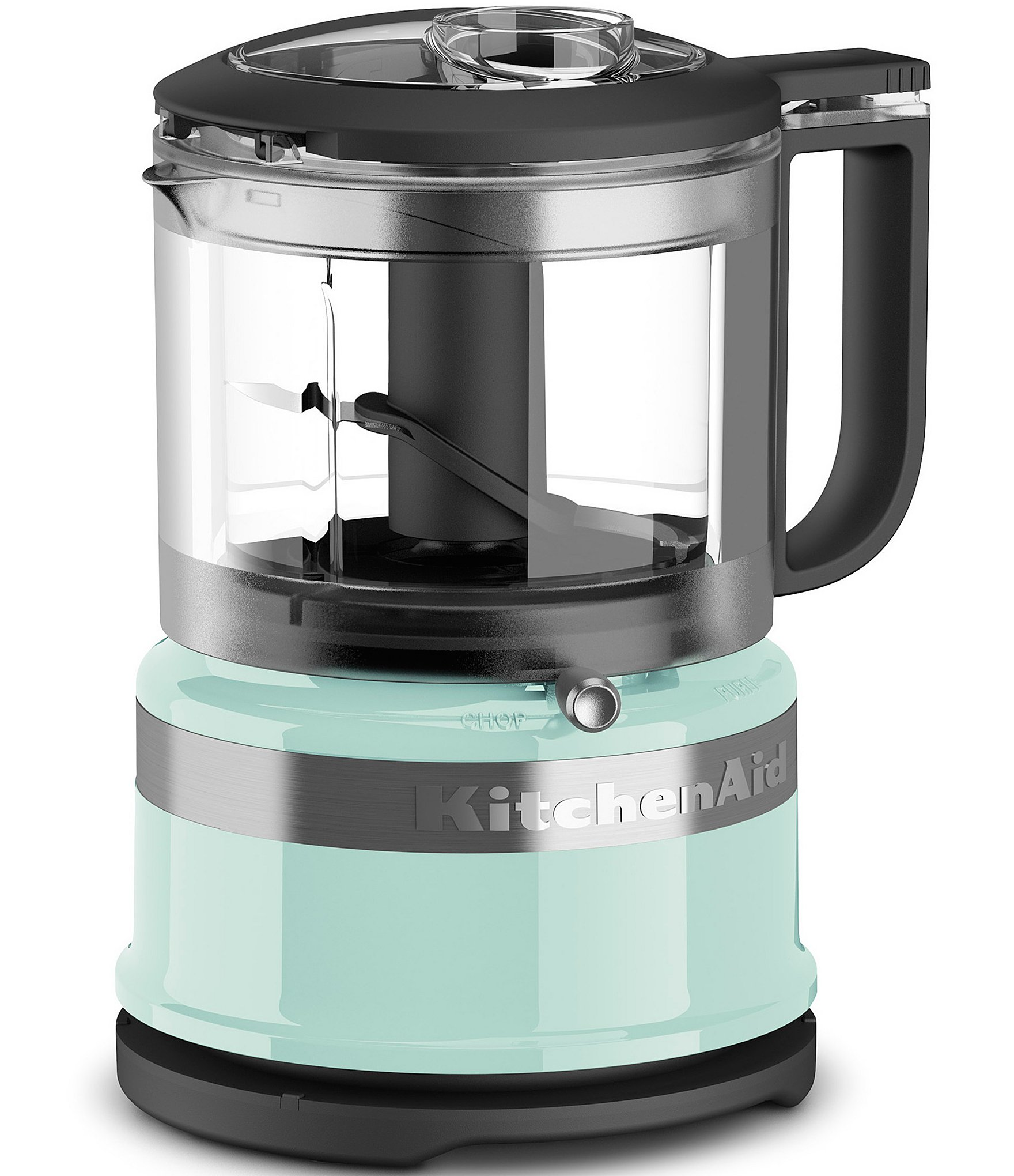 Kitchen Aid Compact Food Processor