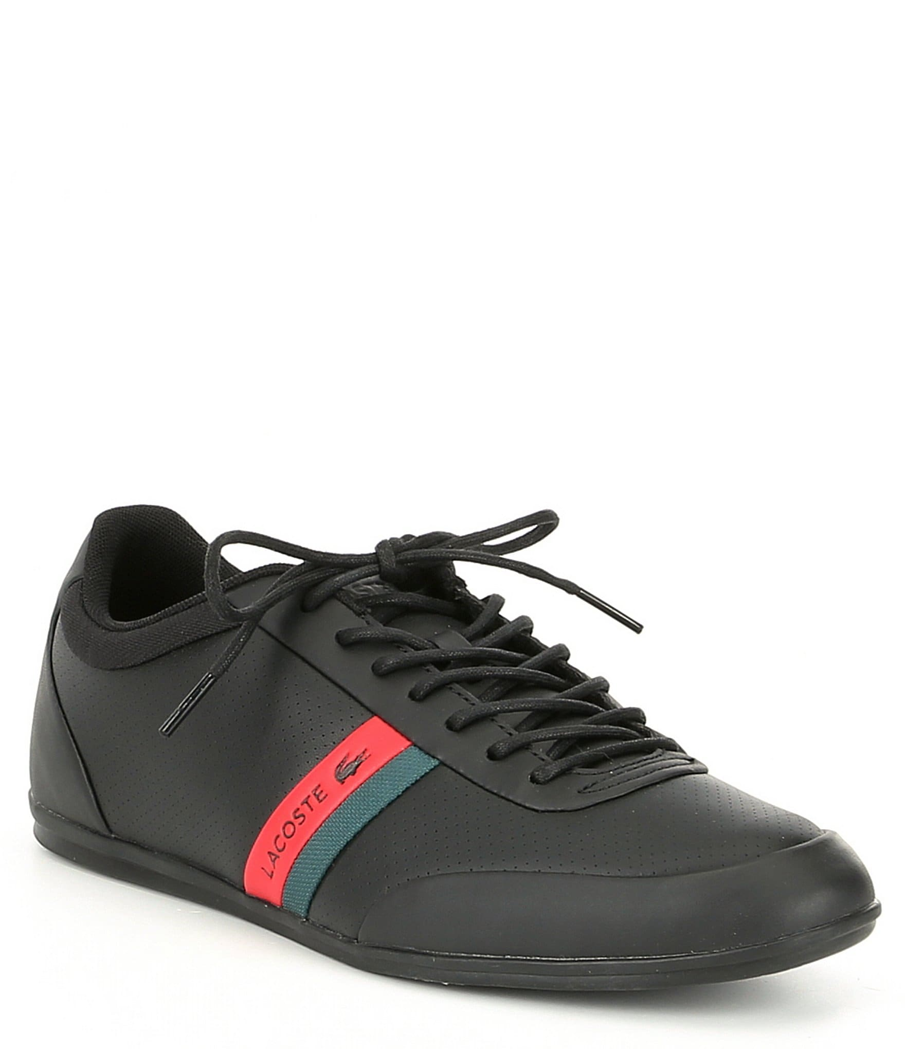 b4752be73 Lacoste Shoes