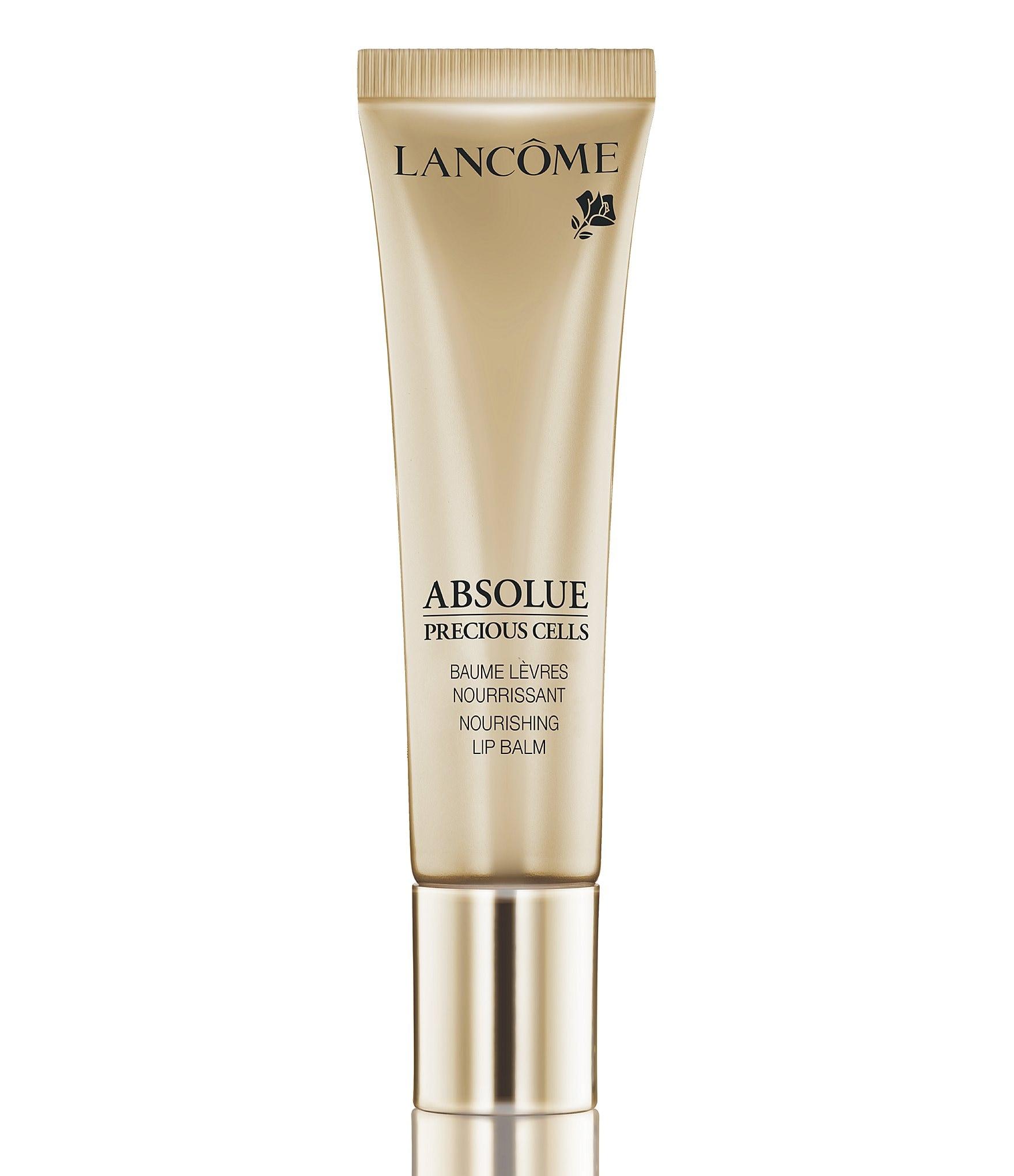 Lancome Absolue Precious Cells Nourishing Lip Balm Dillards