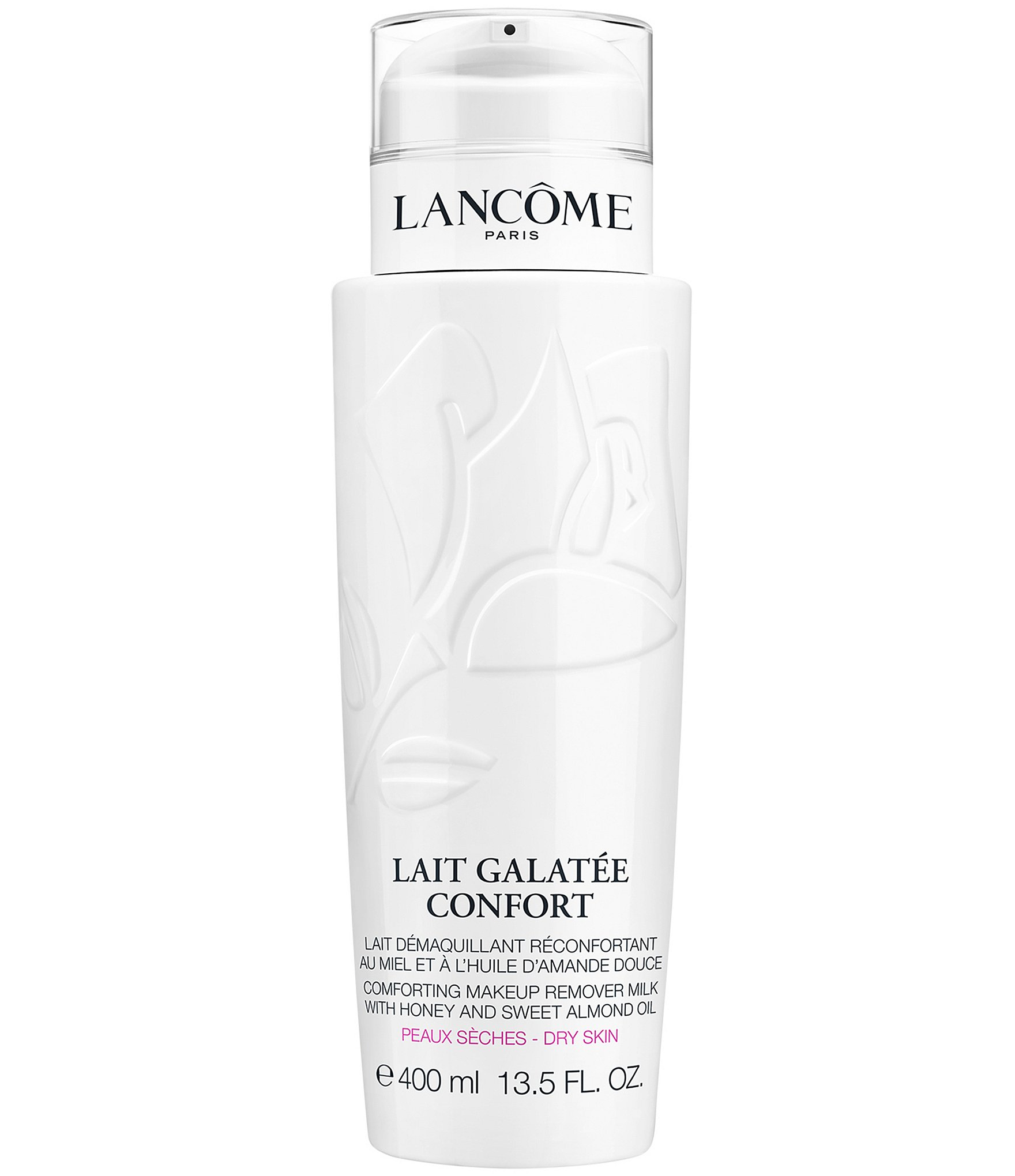 Confort Comforting Milky Creme Cleanser by Lancôme #7
