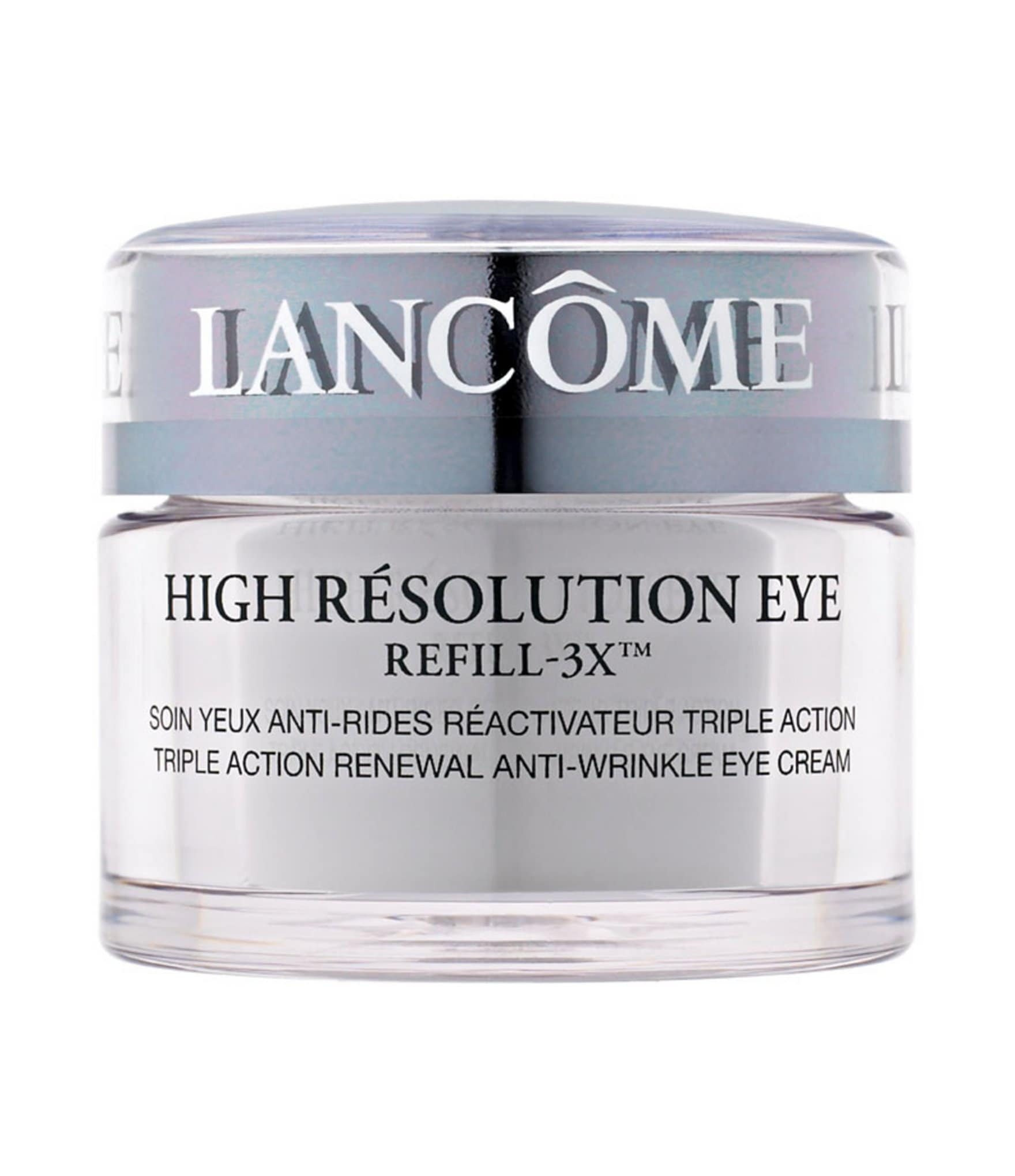 lancome high resolution eye refill
