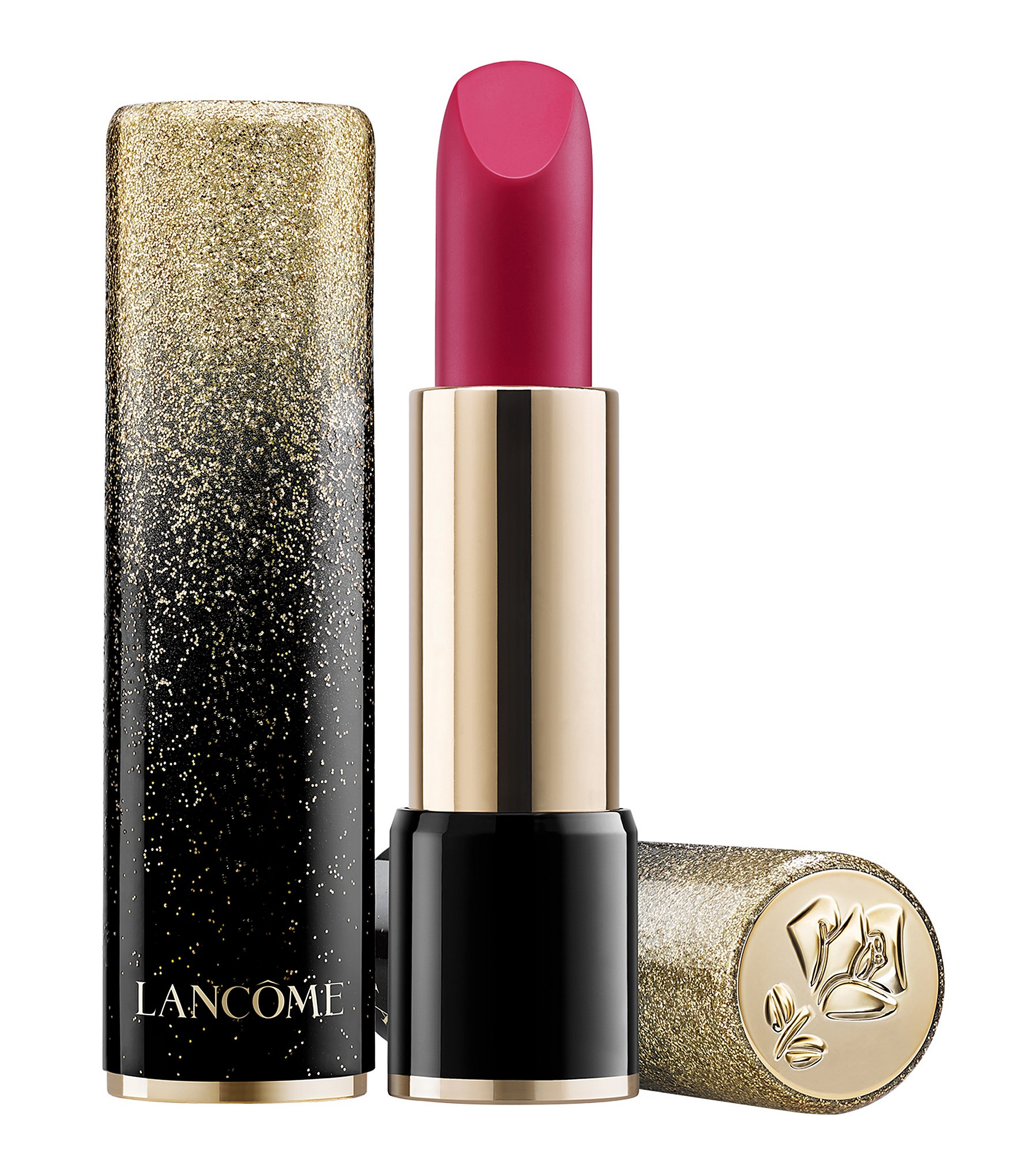 When Does Uber Pay >> Lancome L'Absolue Rouge Holiday Edition | Dillards