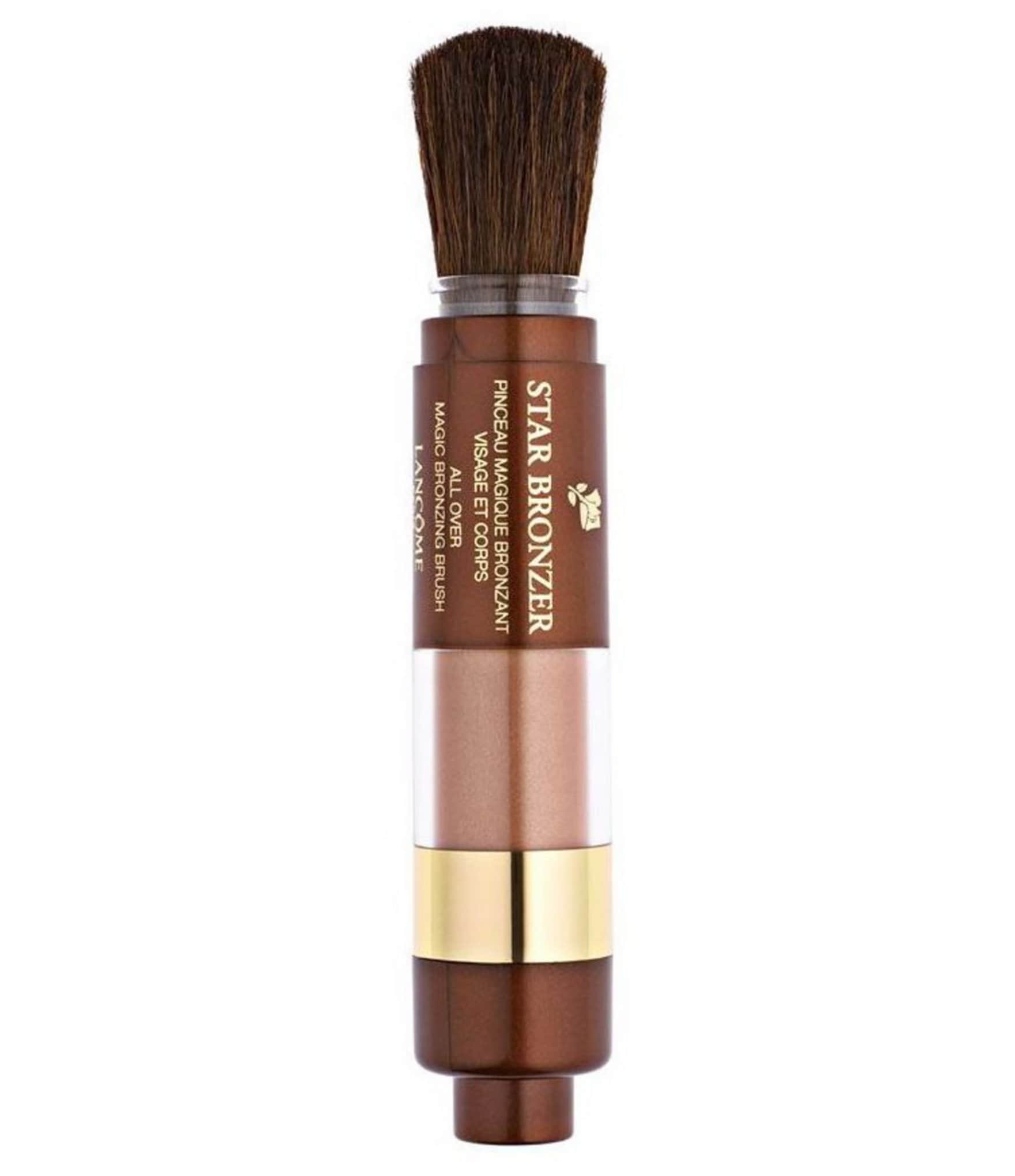 9 Best Bronzer for Every Skin Tone - Best Bronzer Shades ...
