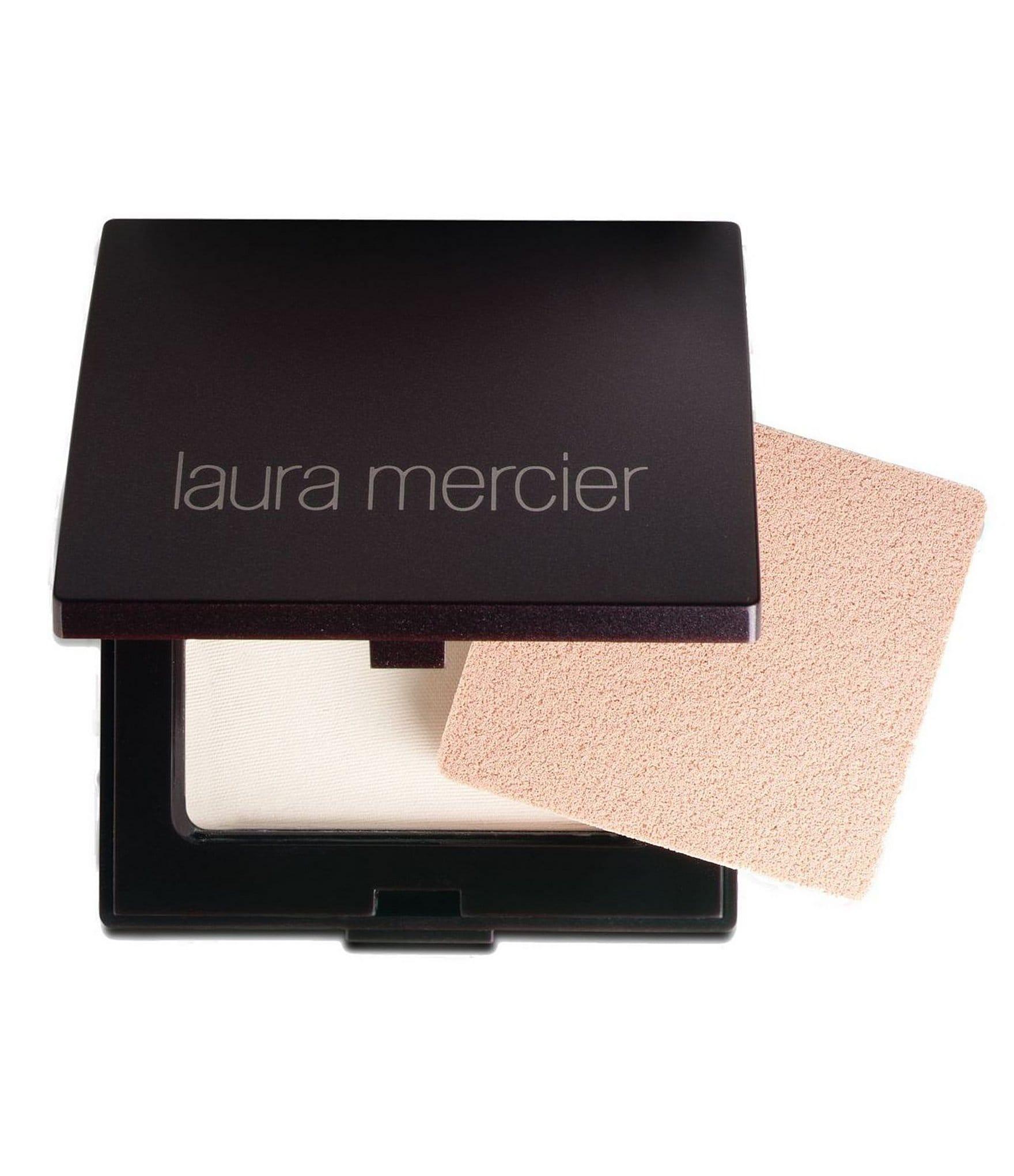 Laura mercier pressed setting powder dillards for Laura mercier on sale