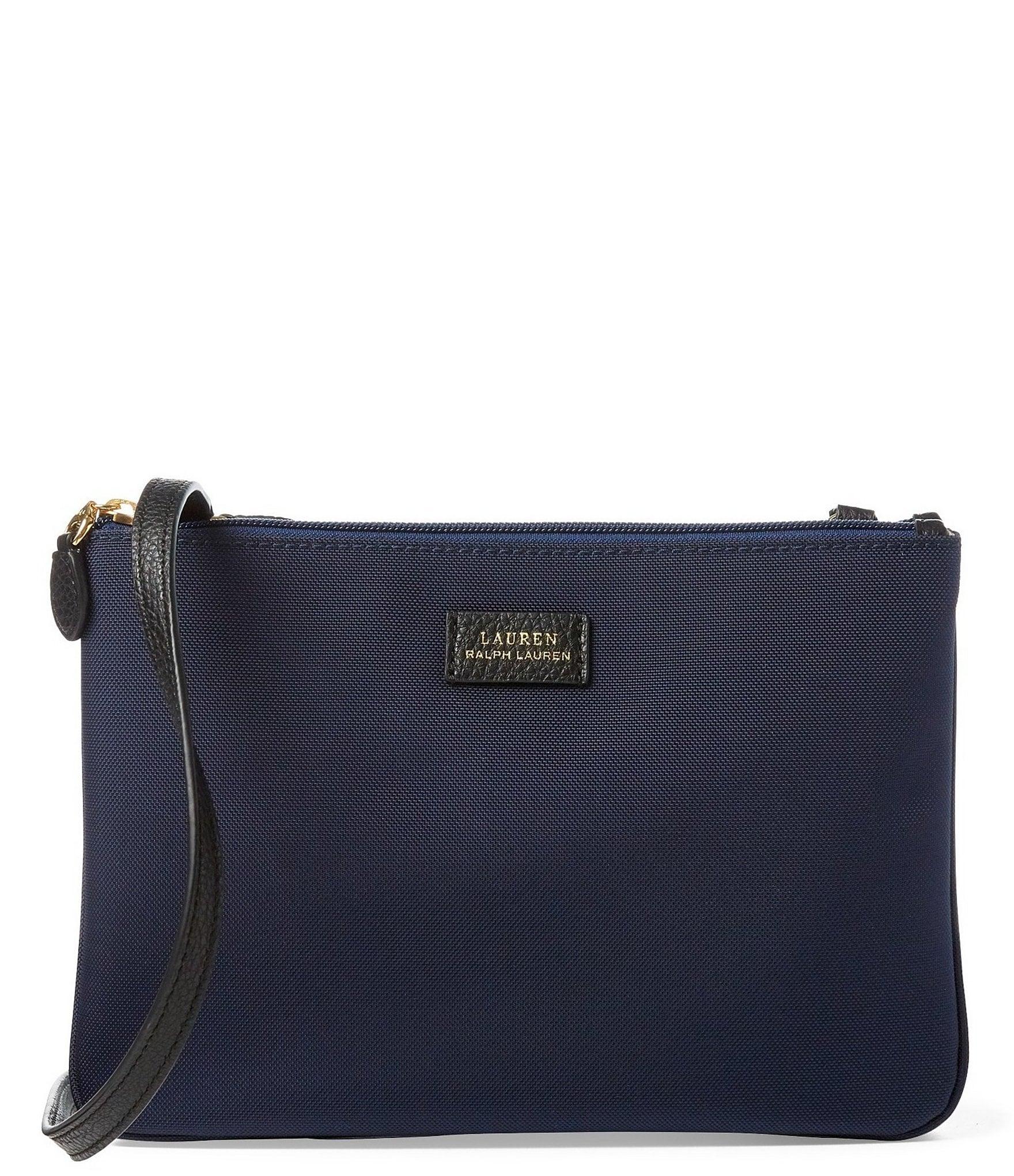 63f64b72bf Crossbody Bags