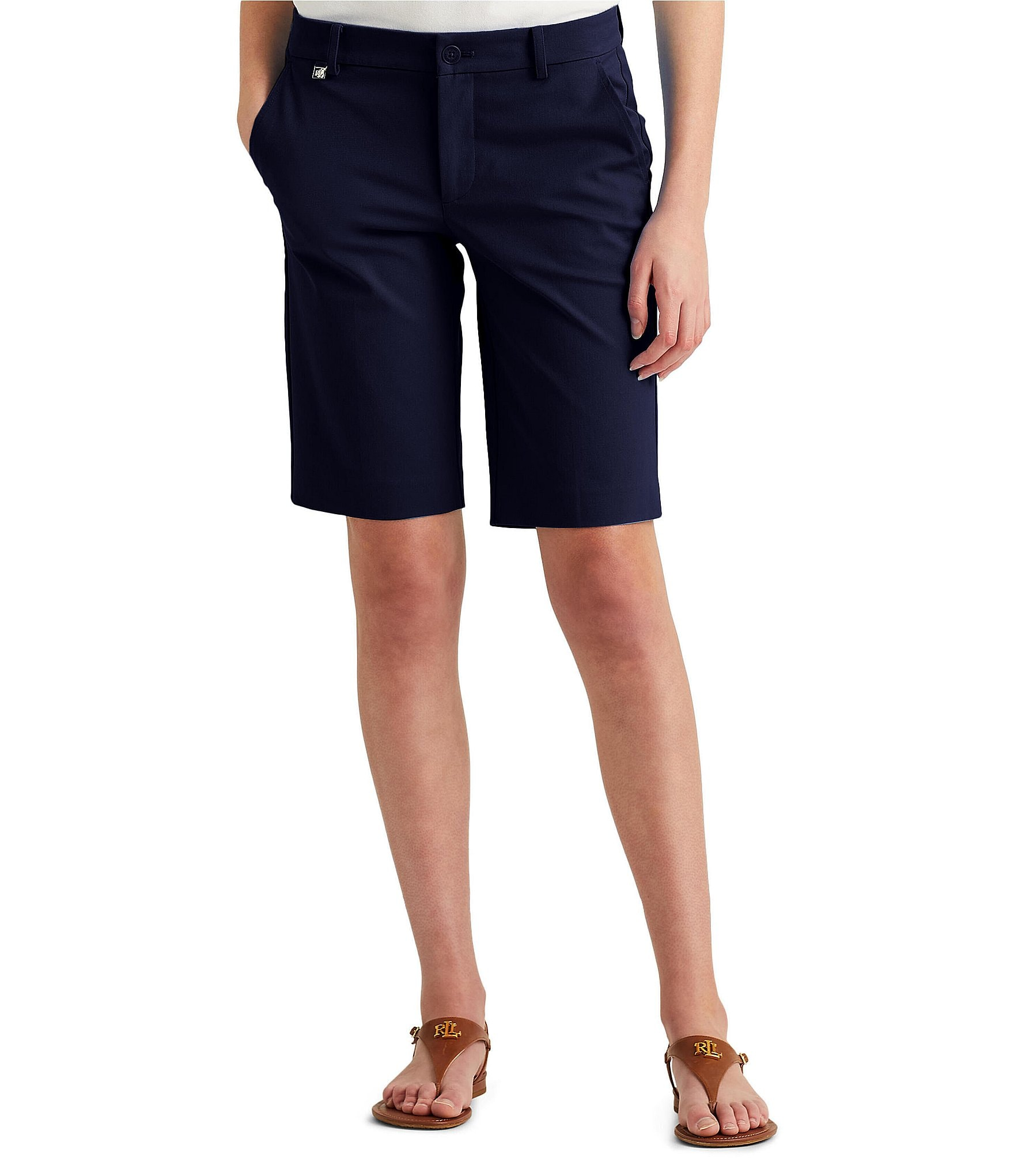 0c005fed Women's Shorts | Dillard's