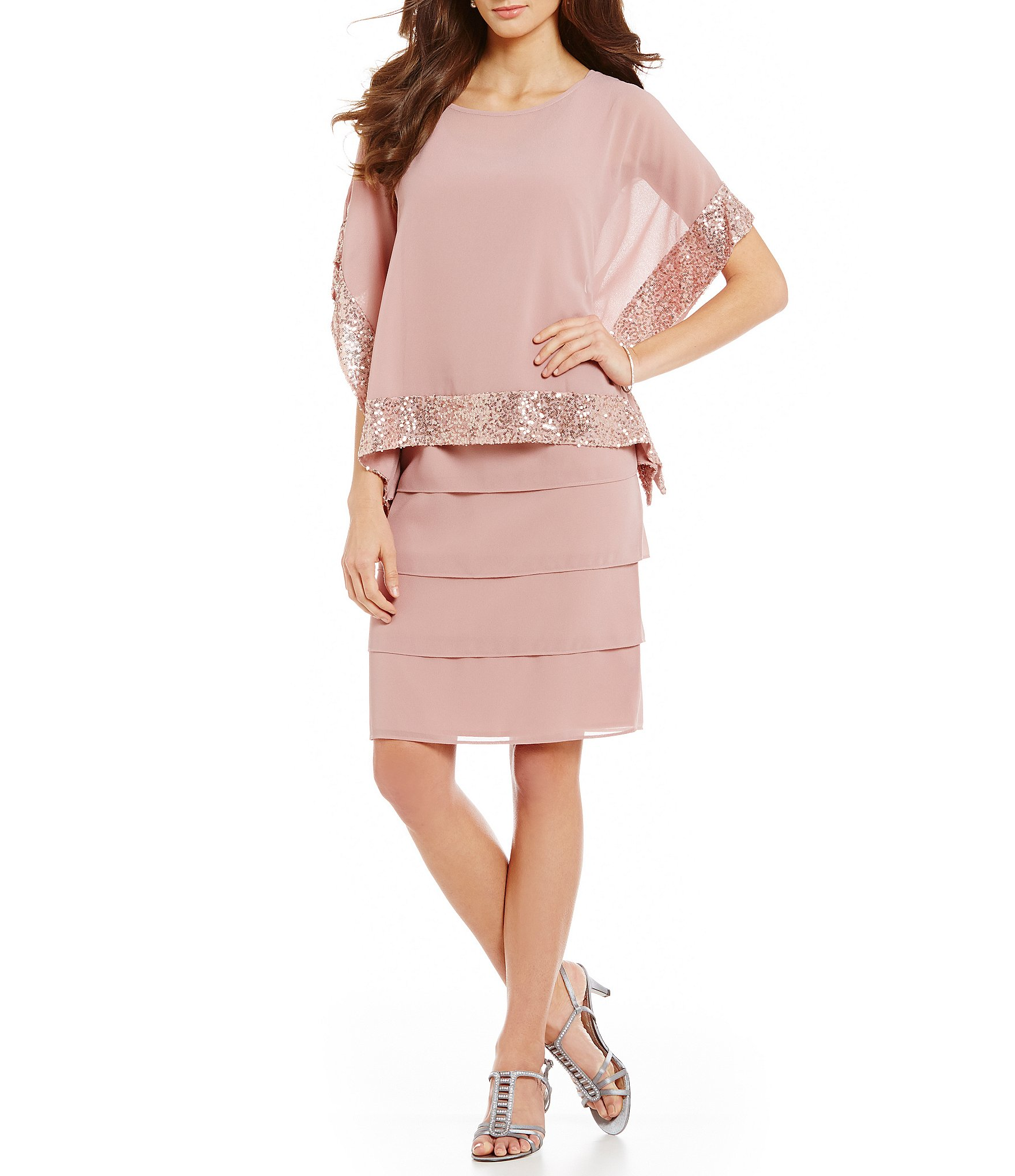 Explore Today's Best Results For Dillards Dresses We've made Exploring for deals easy! Simply search and compare dillards dresses across all major providers online and select the best dillards dresses deals available near you.