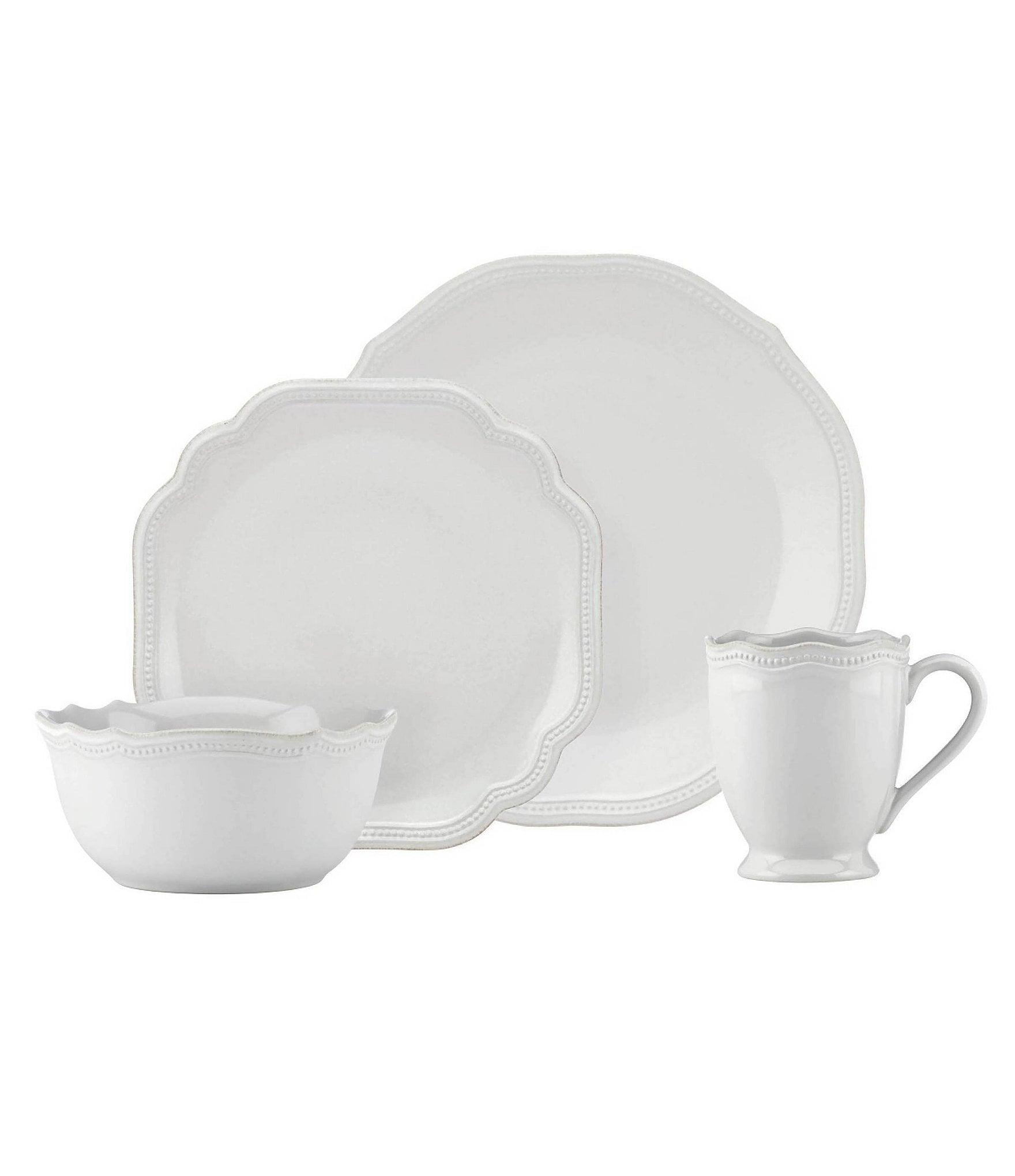 Best dinnerware set: Home: Kitchen, Dining & Bedding   Dillards.com CG68