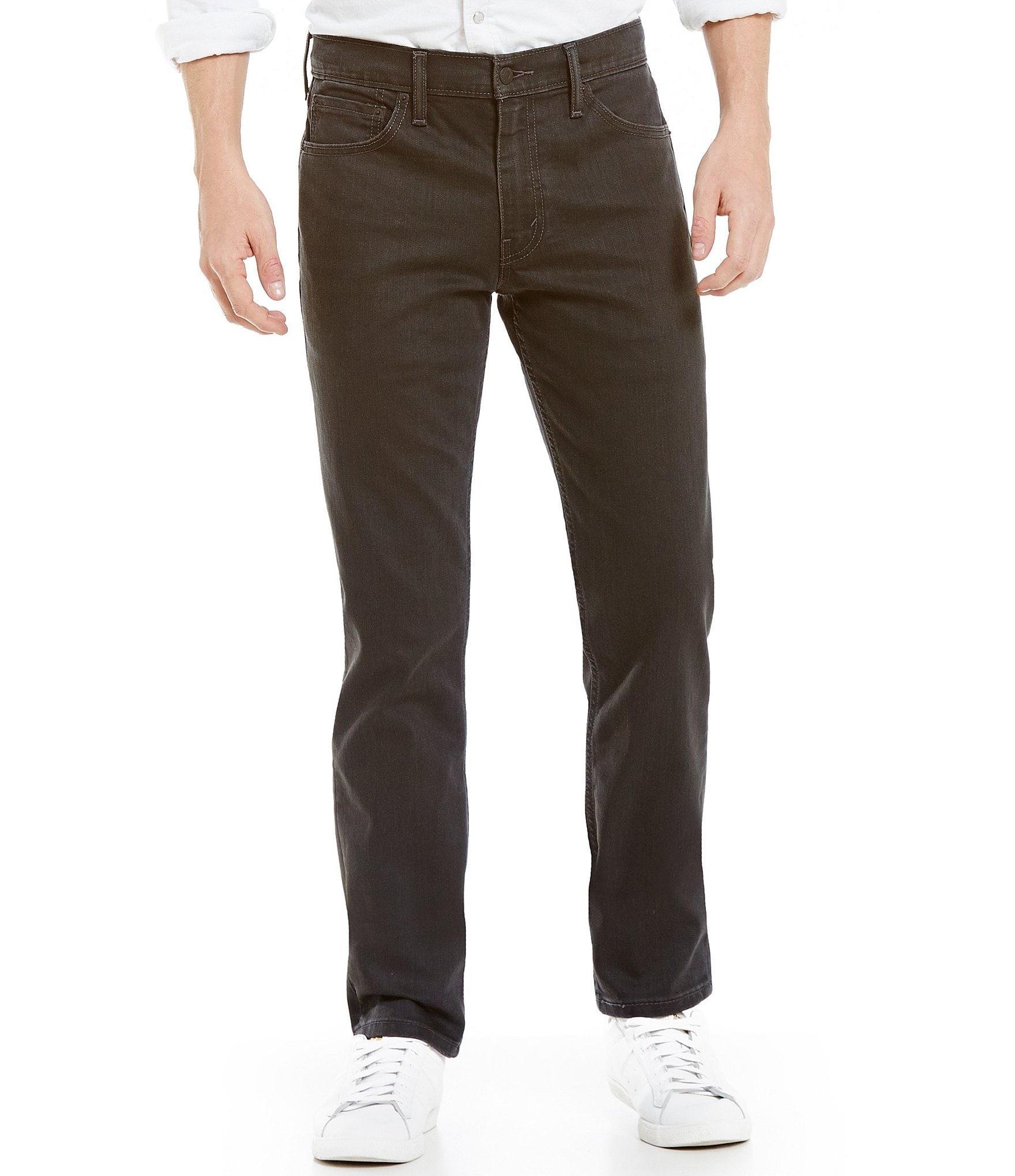 levi s 511 slim fit jeans dillards. Black Bedroom Furniture Sets. Home Design Ideas