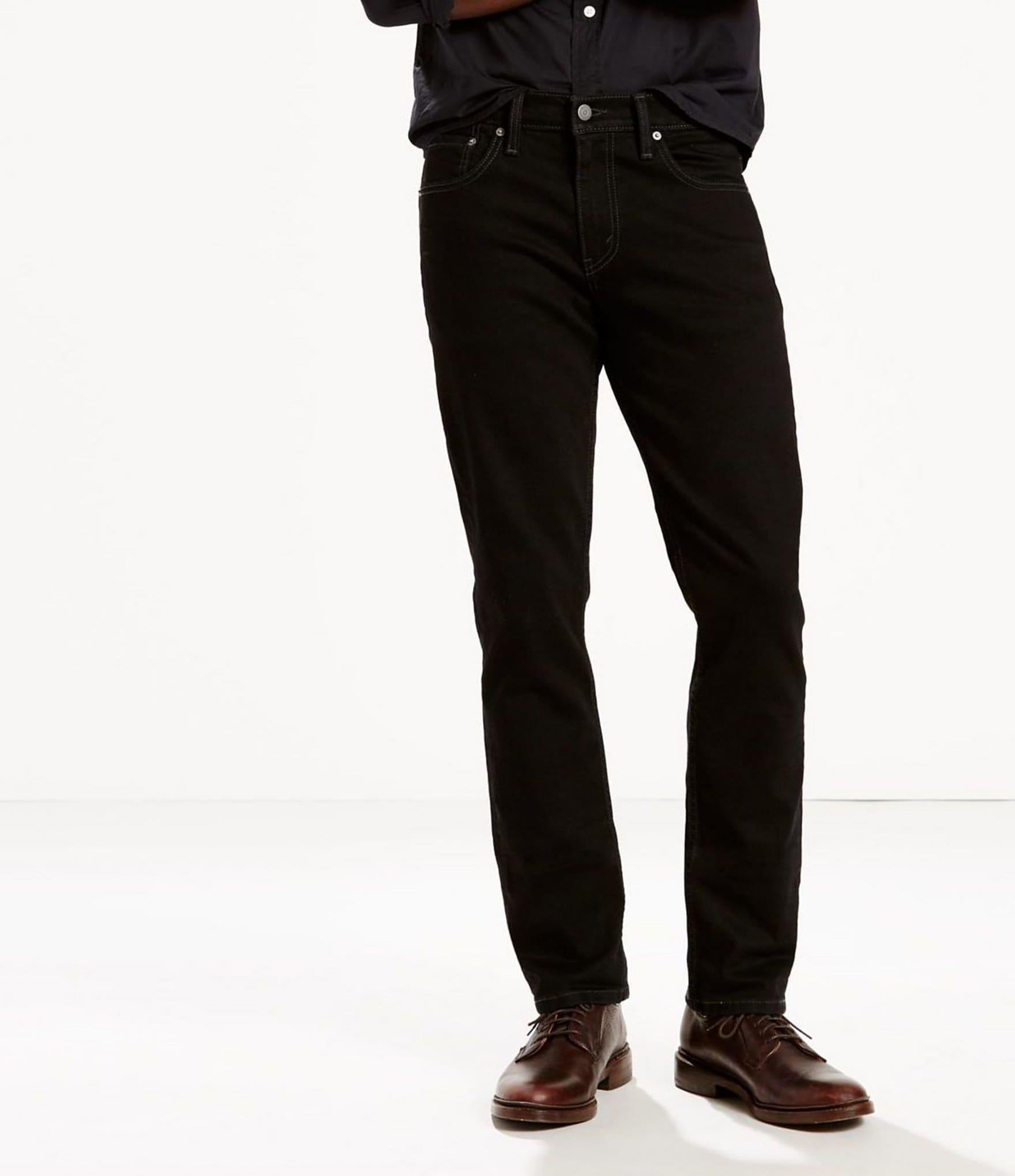 levi 39 s 511 slim fit advanced stretch jeans dillards. Black Bedroom Furniture Sets. Home Design Ideas