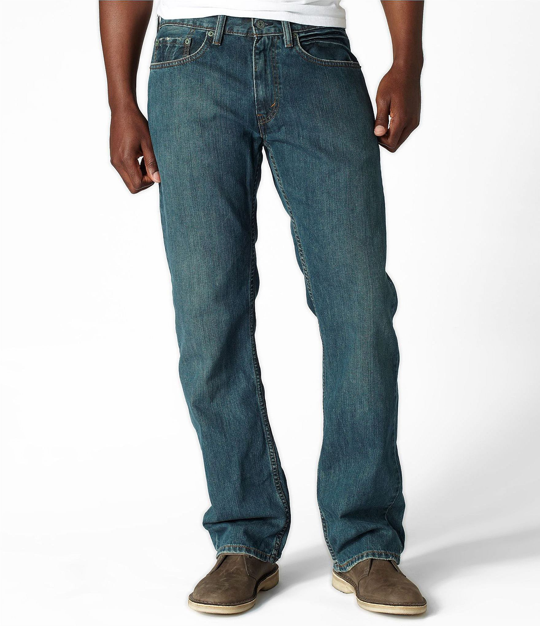 levi s dockers creating sub brand Levi strauss & co an analysis eep 142 group project  the levi's brand was perceived to be mommy jeans this  sub-minimal wages, 7 day work weeks with.