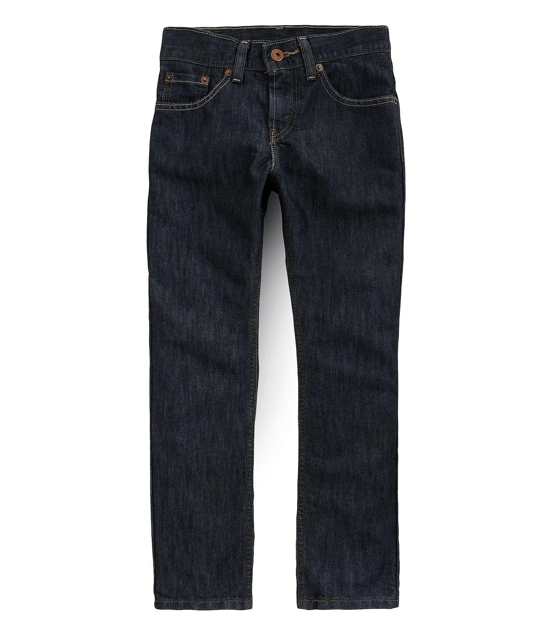 f44fc868 Boys' Jeans | Dillard's