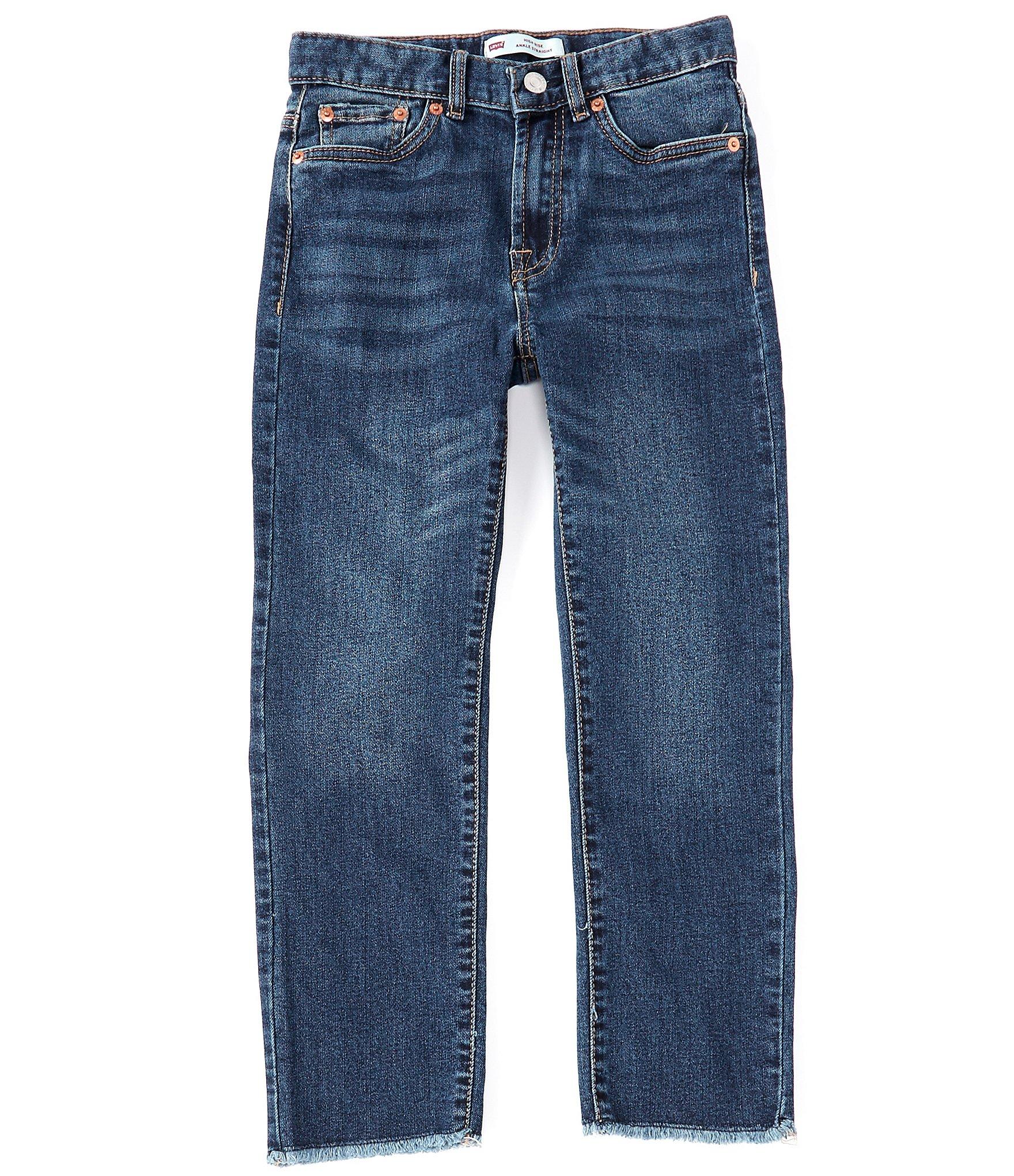 Salt /& Pepper Jeans Dream Big Girls Beb/és
