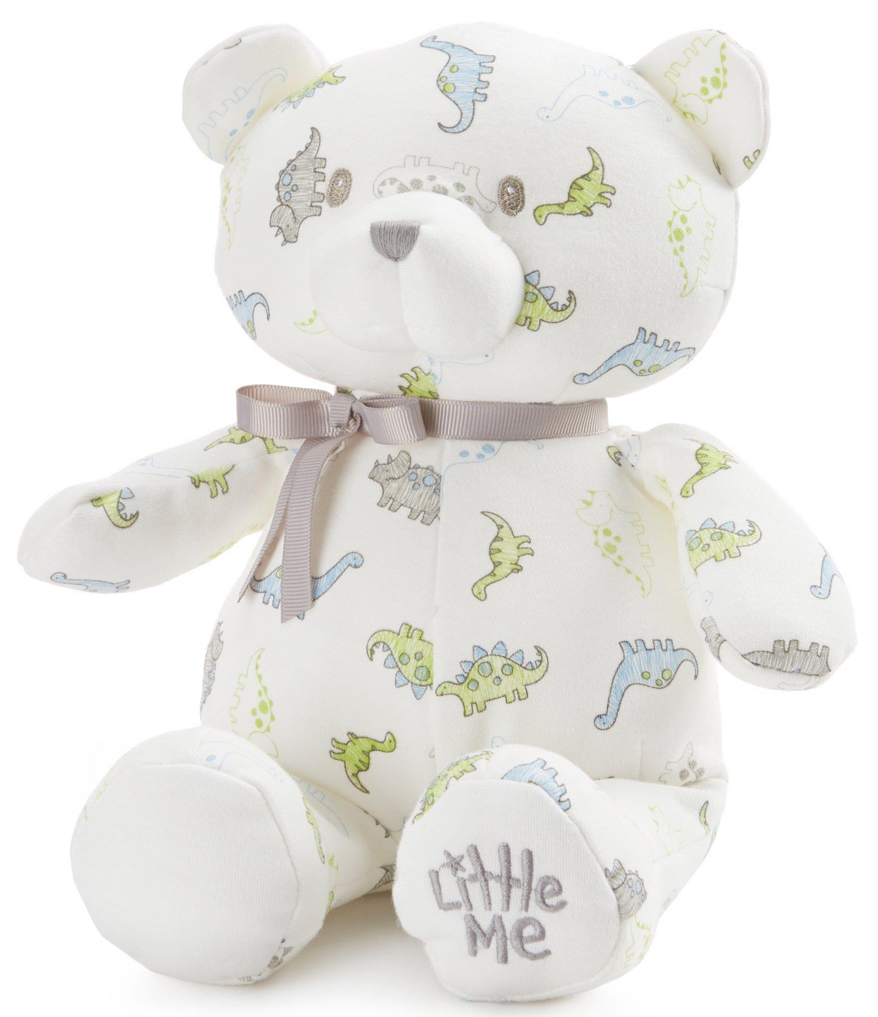 Little Me Baby Toys Plush Dillard S