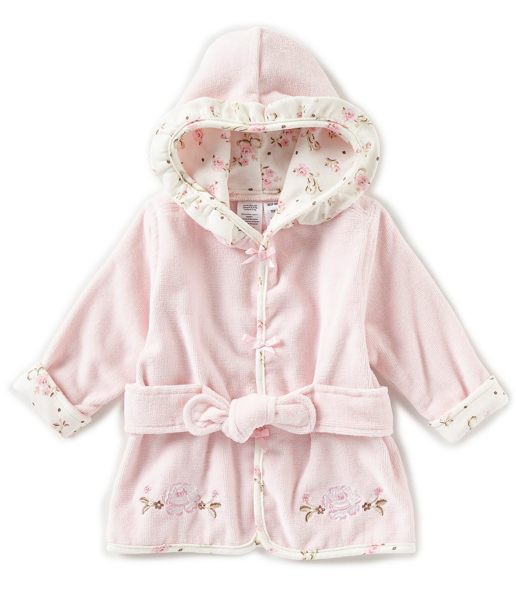 fe42f7962d kids robes  Kids    Baby Clothing   Accessories