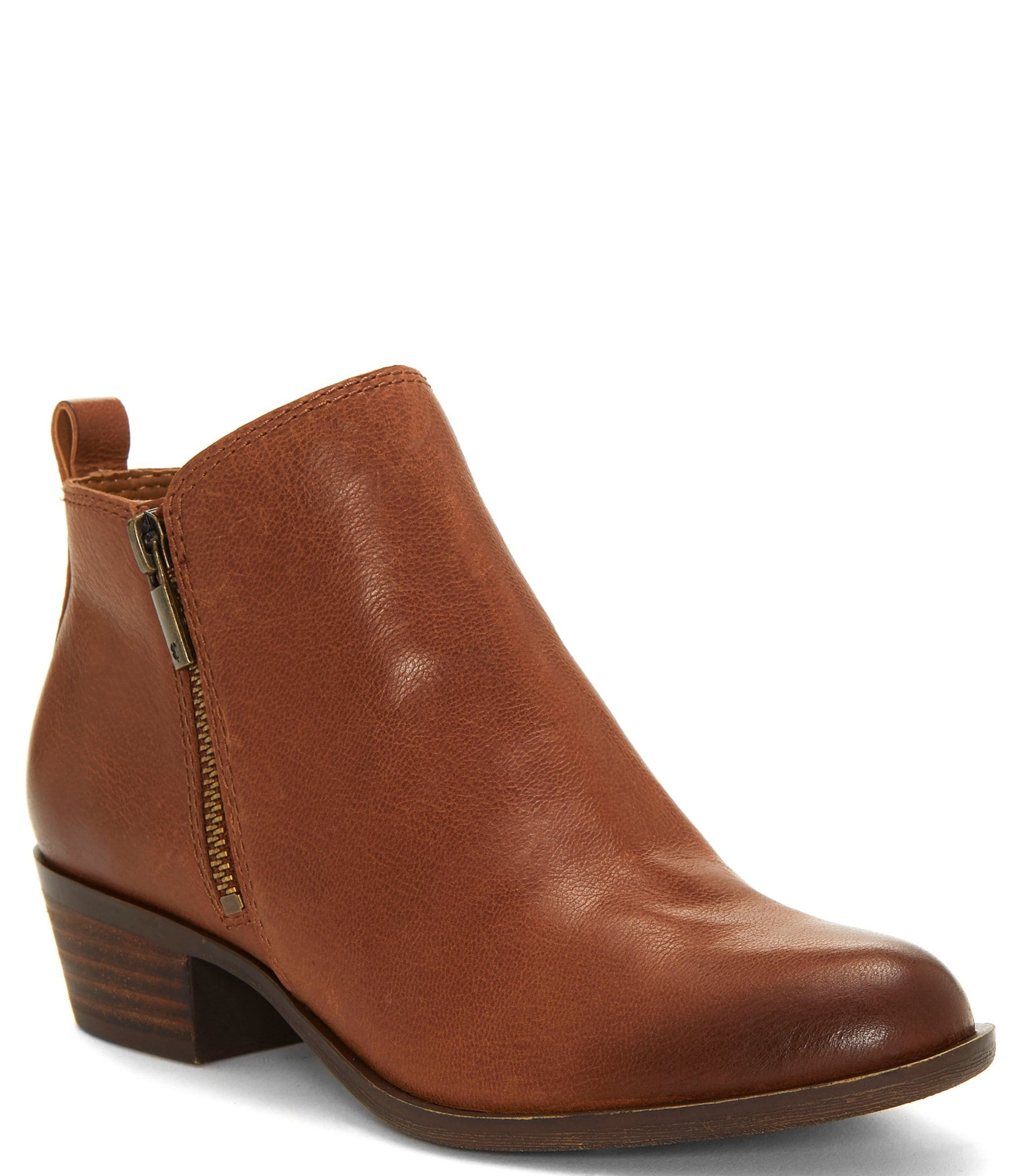 Lucky Brand Shoes Reviews