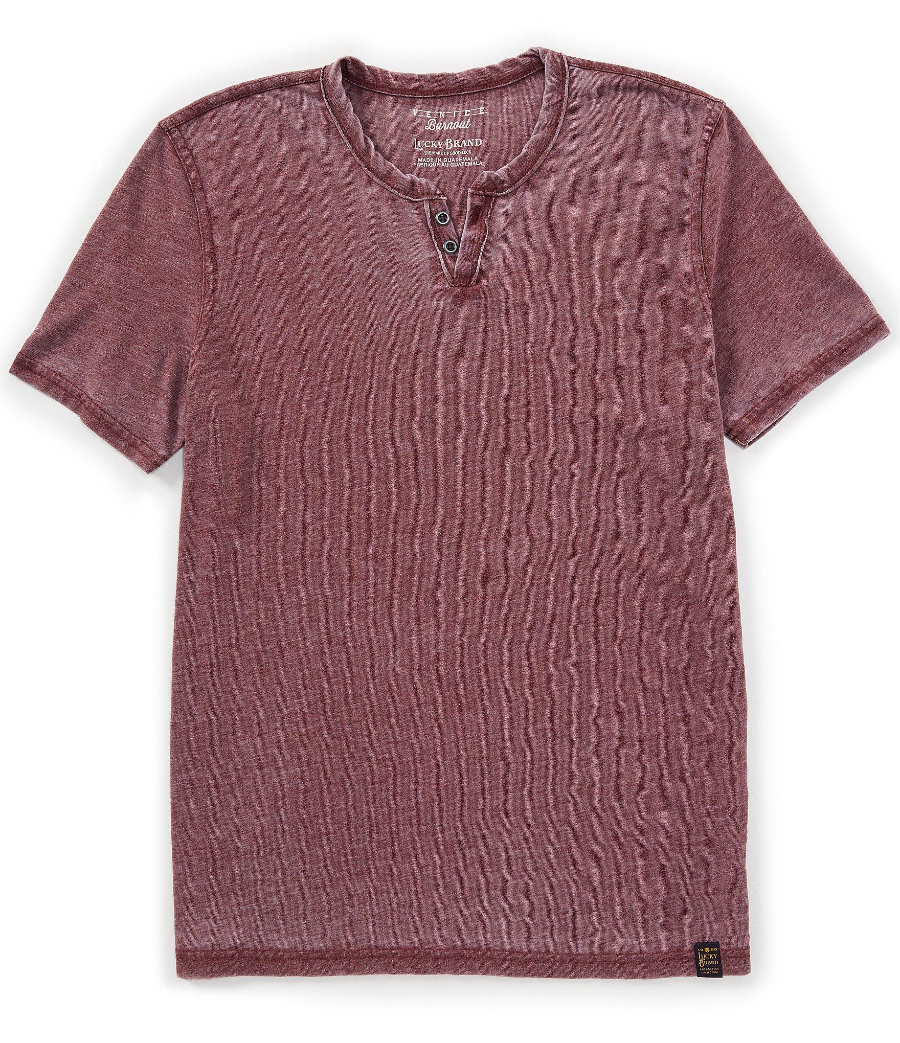 133b28d1 Men's Clothing & Apparel | Dillard's