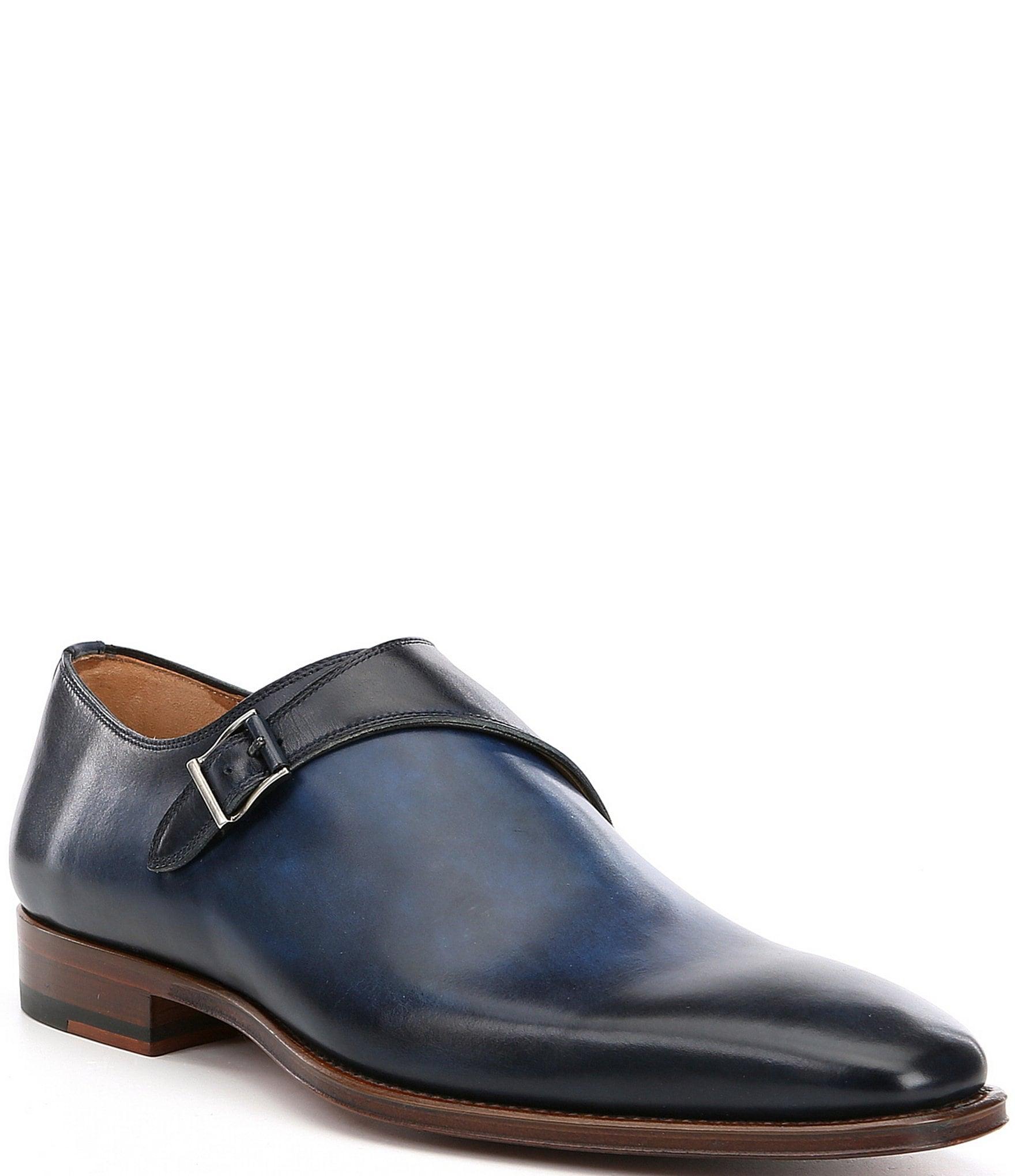 eae42e82f3 Men's Dress Shoes | Dillard's