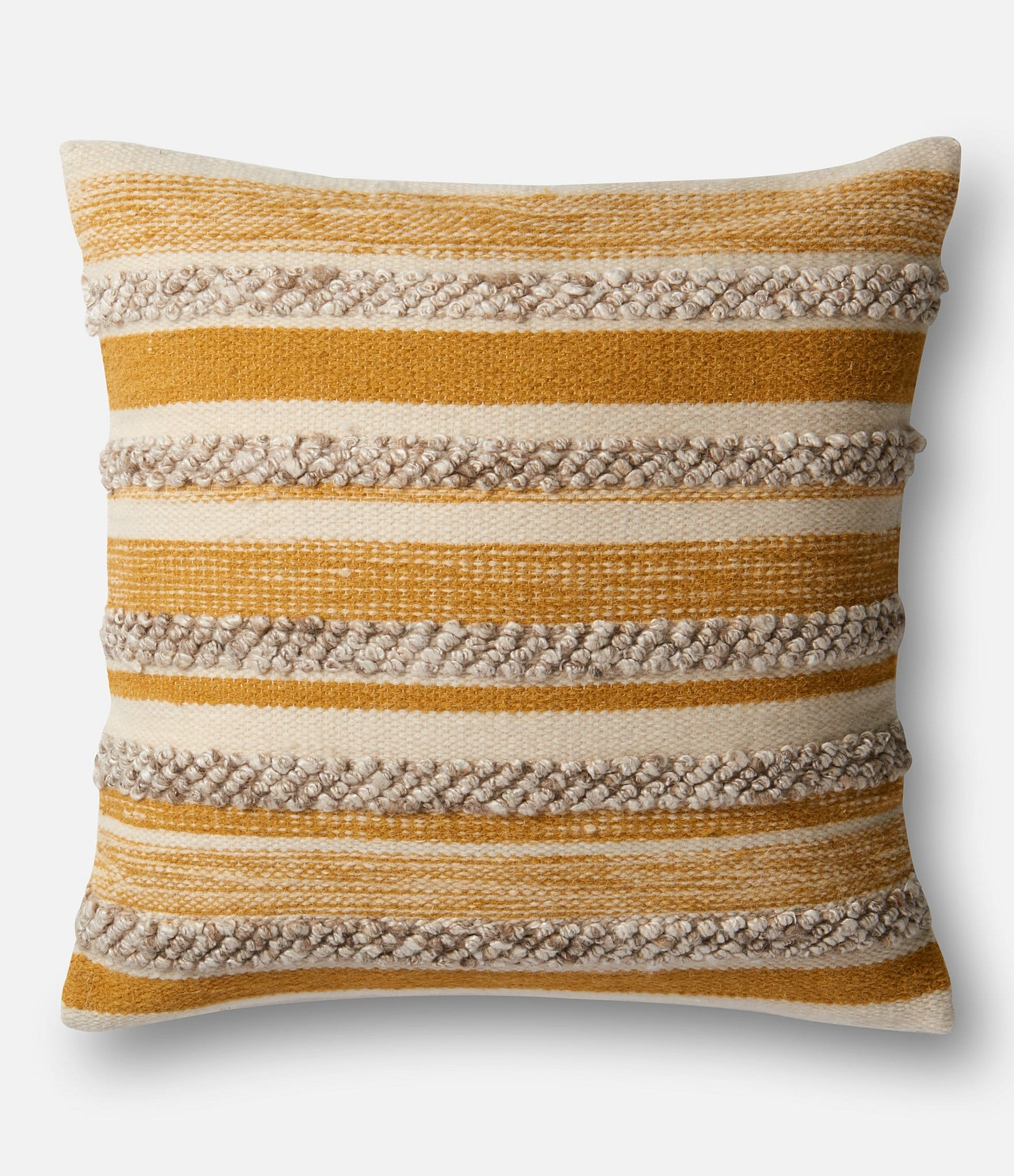 Home Bedding Decorative Pillows