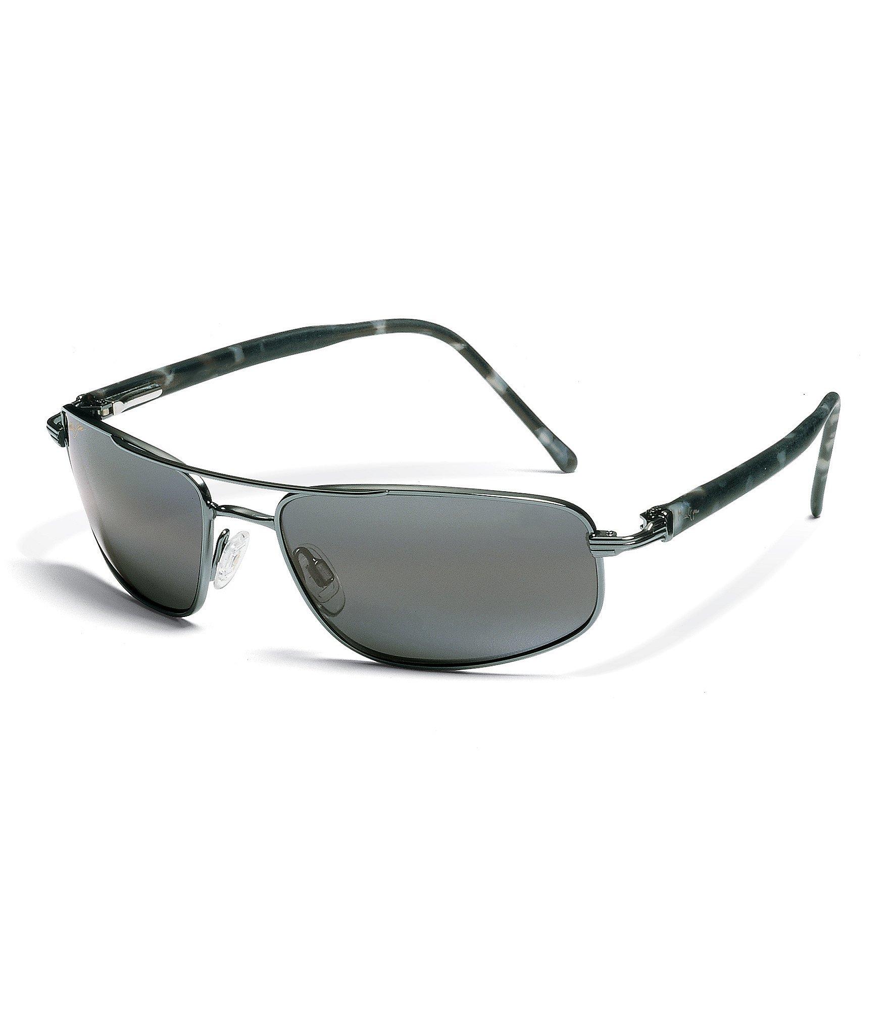 9b4950b8b2 maui  Sunglasses   Eyewear