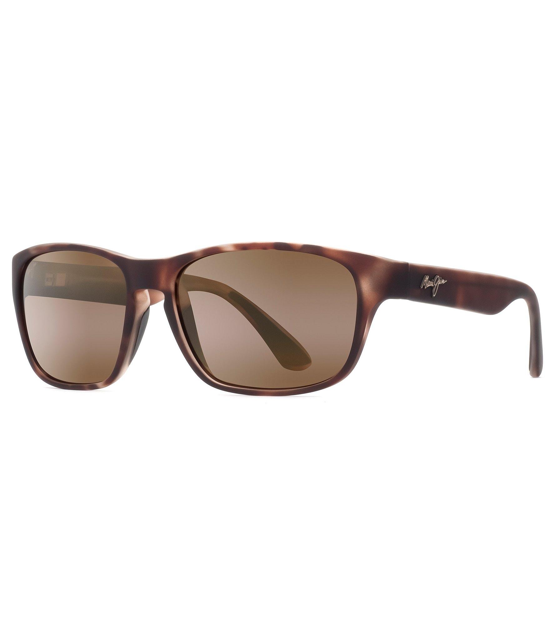 4ea66f12dd men's brown: Accessories: Jewelry, Watches & Sunglasses   Dillard's