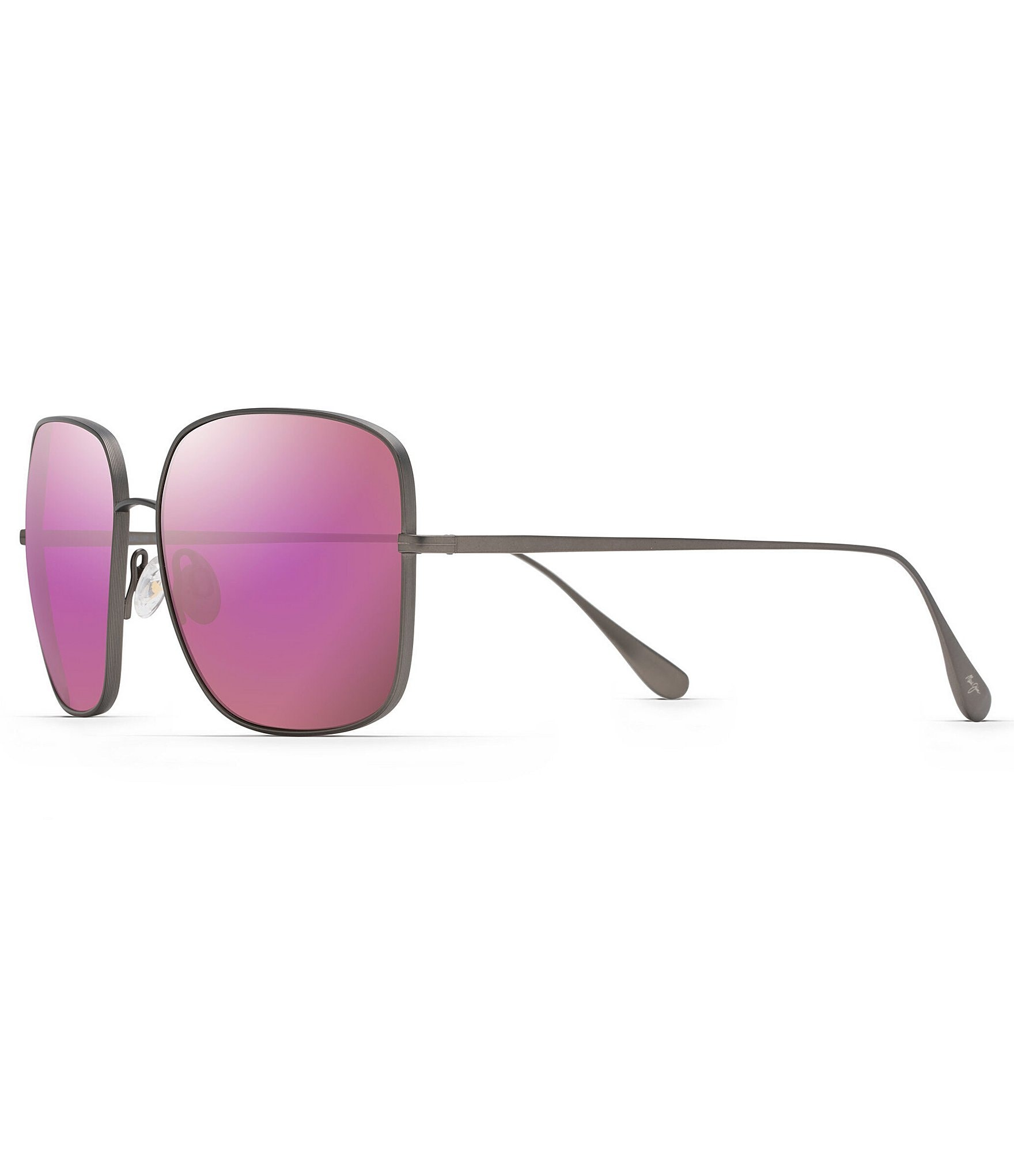 c8ad567f9bb6e Pink Men s Polarized Sunglasses