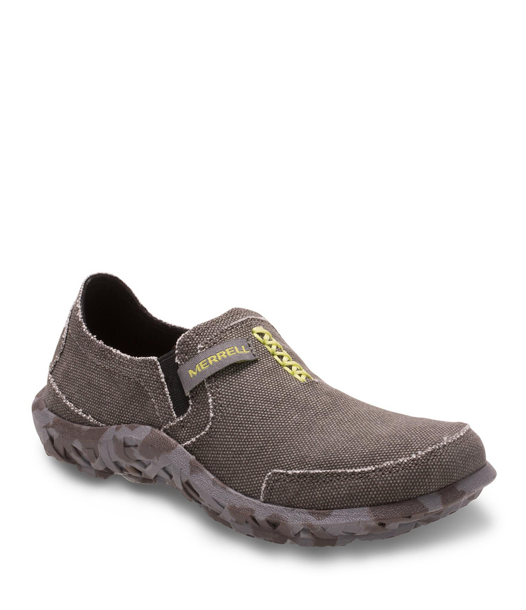 Merrell Kid Shoes Sale