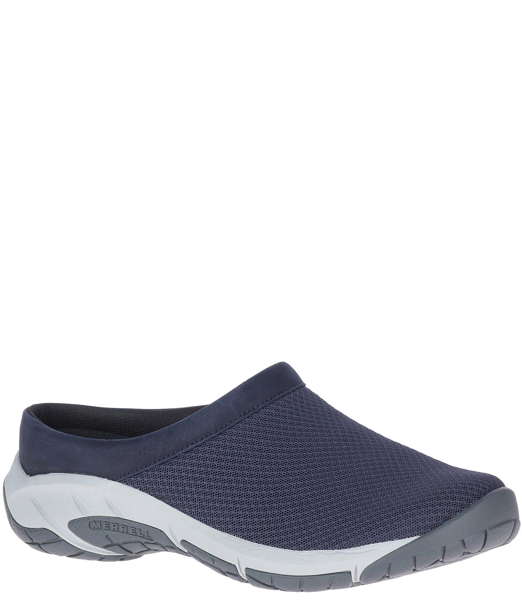 Merrell Women's Wide Width Shoes