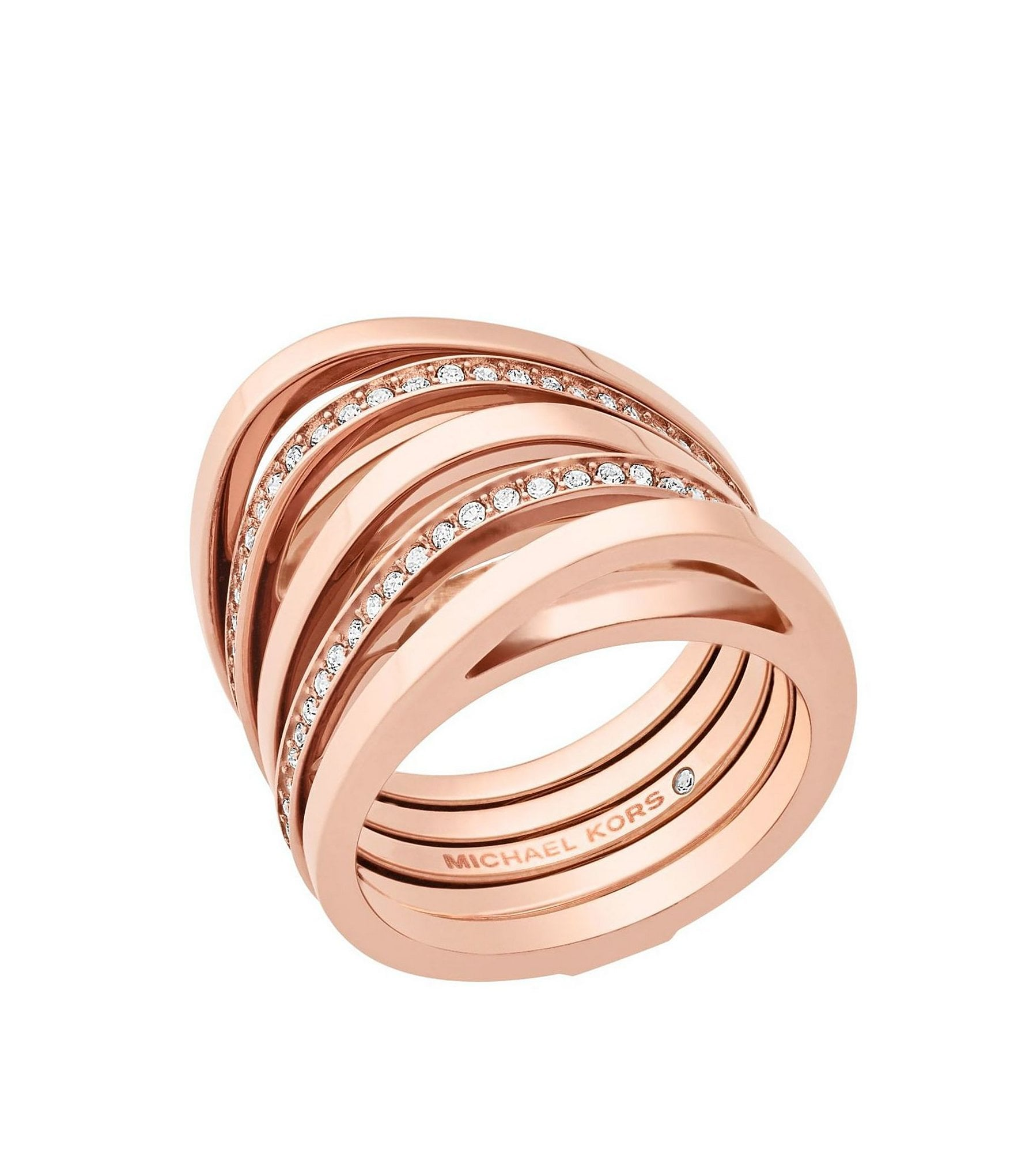 Accessories Jewelry Rings