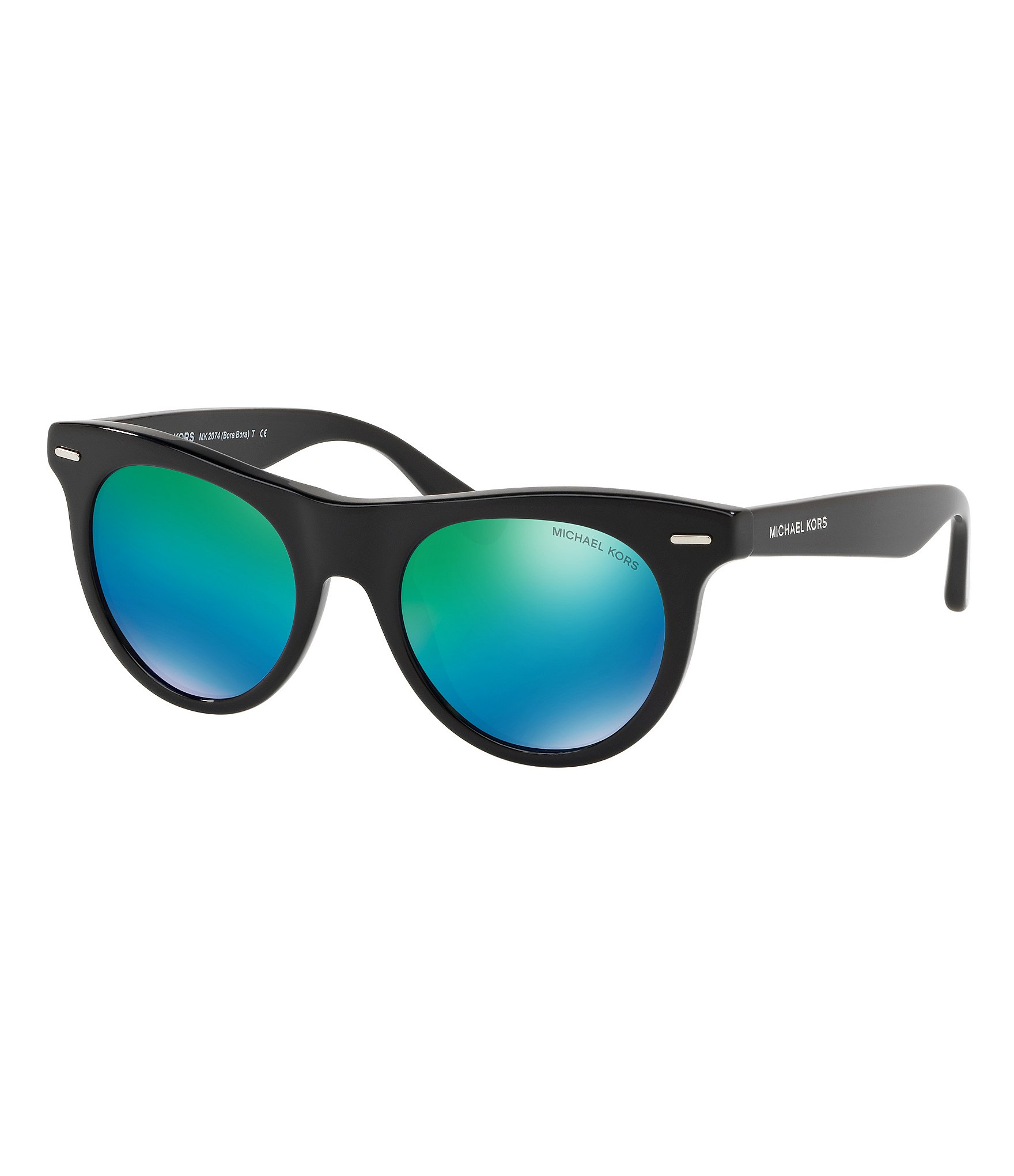 5565cf31261 Sunglasses   Eyewear