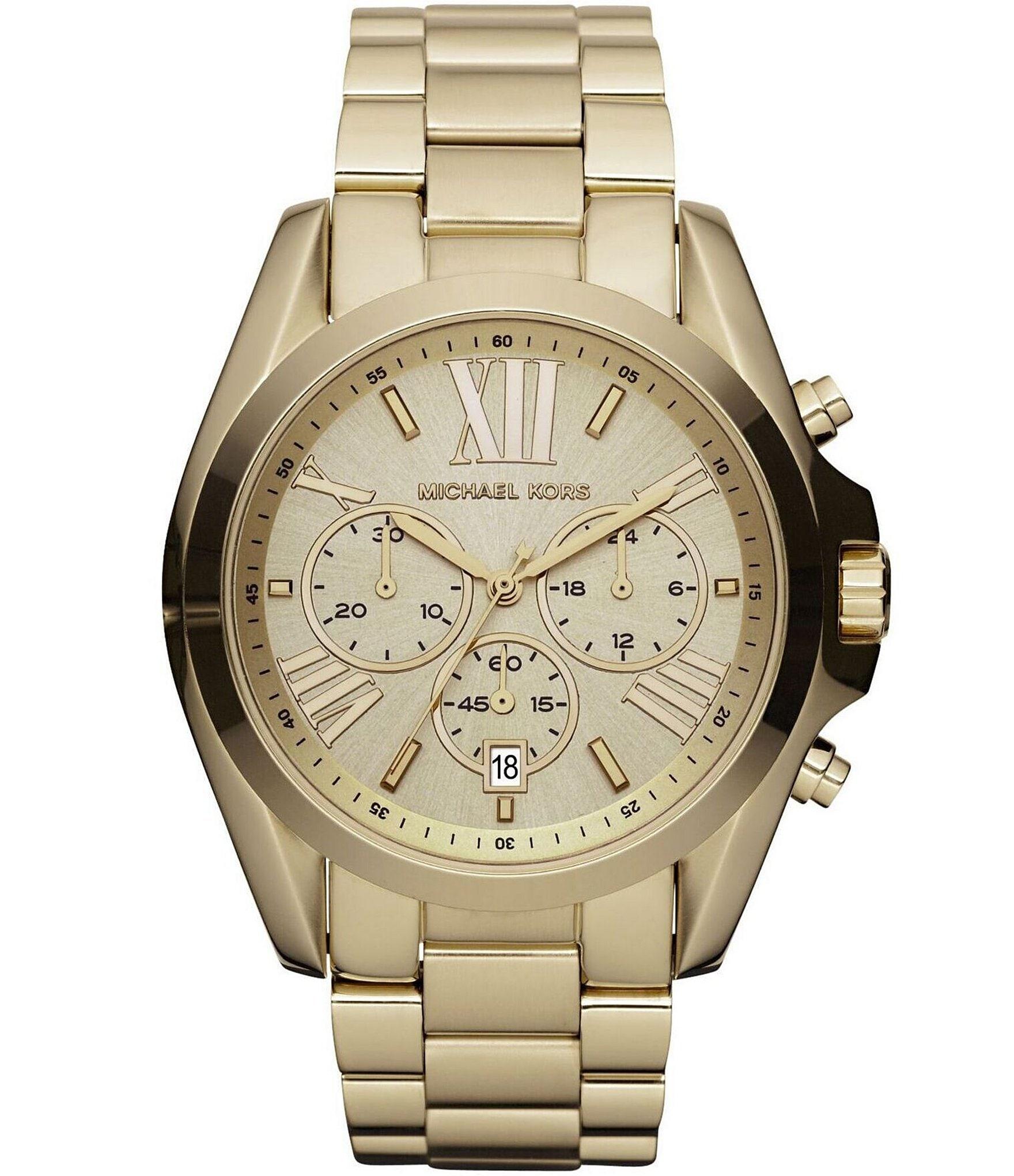 9a60200fc65c6e Gold Women s Watches