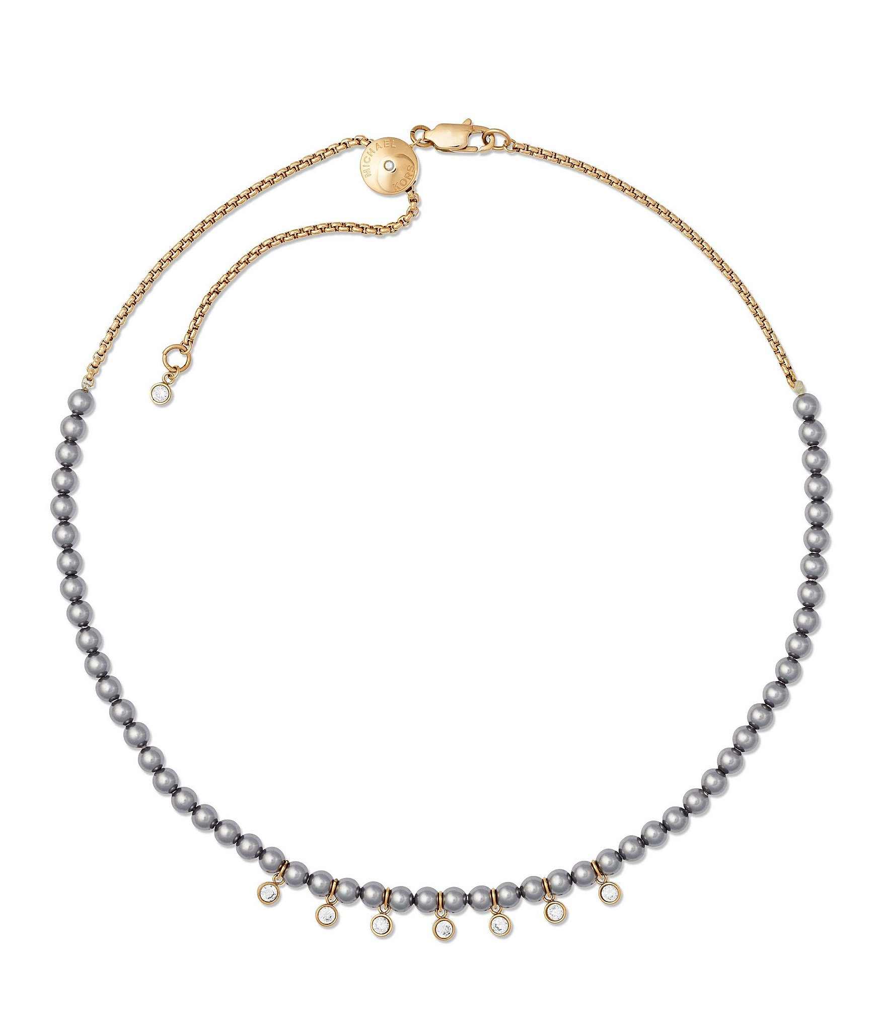 50060165 together with The Amelia Sterling Silver Diamonflash Cubic Zirconia Necklace SPEN447 as well Alfalux Vertigo Clay 60x60 Lappato also 507174990 as well Lg Viatera Quartz Countertops. on a grey pearl