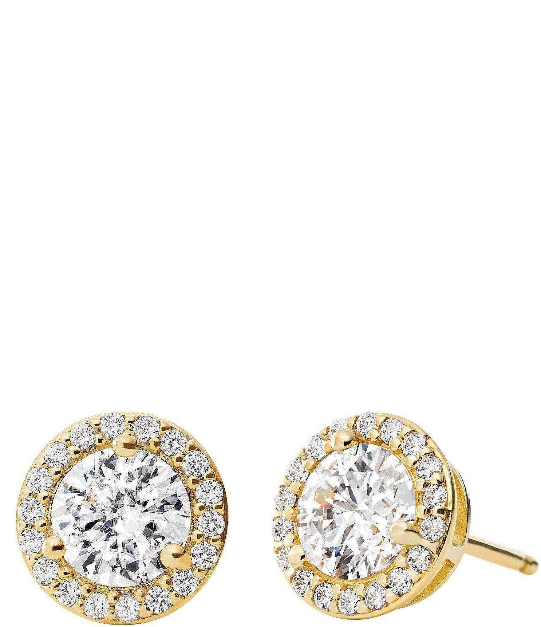 83ae5133276d Michael Kors Women s Earrings