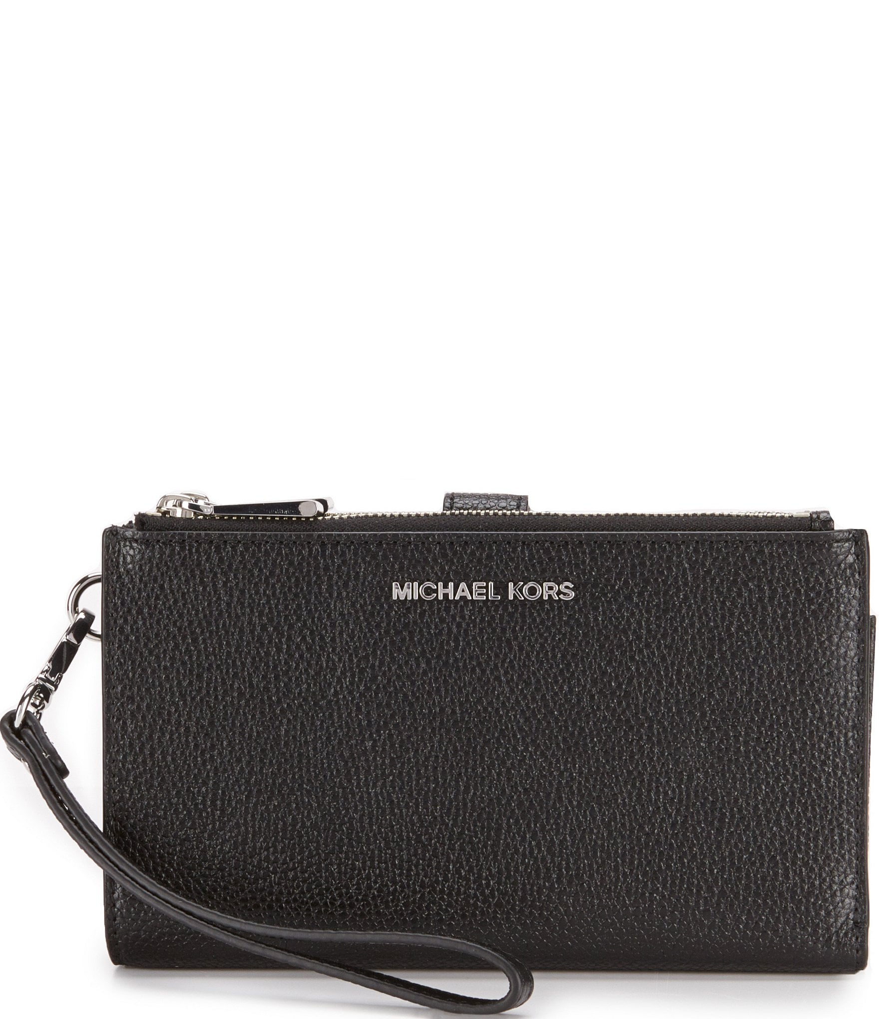 Michael kors outlet online sale - michael kors outlet cheap sale handbags,bags,purses with high quality and free shipping all over the world.