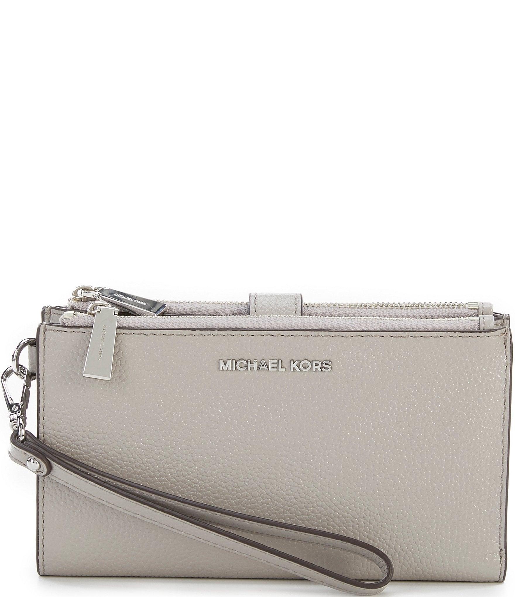 cbbd9ee64d673e Leather Wristlets | Dillard's
